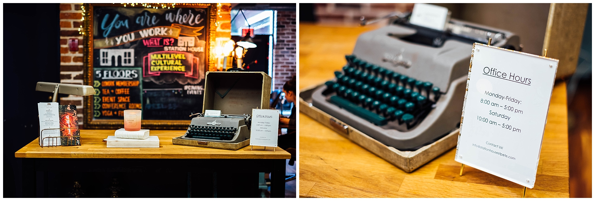boss babe club-station house-coworking-event photography_0010.jpg