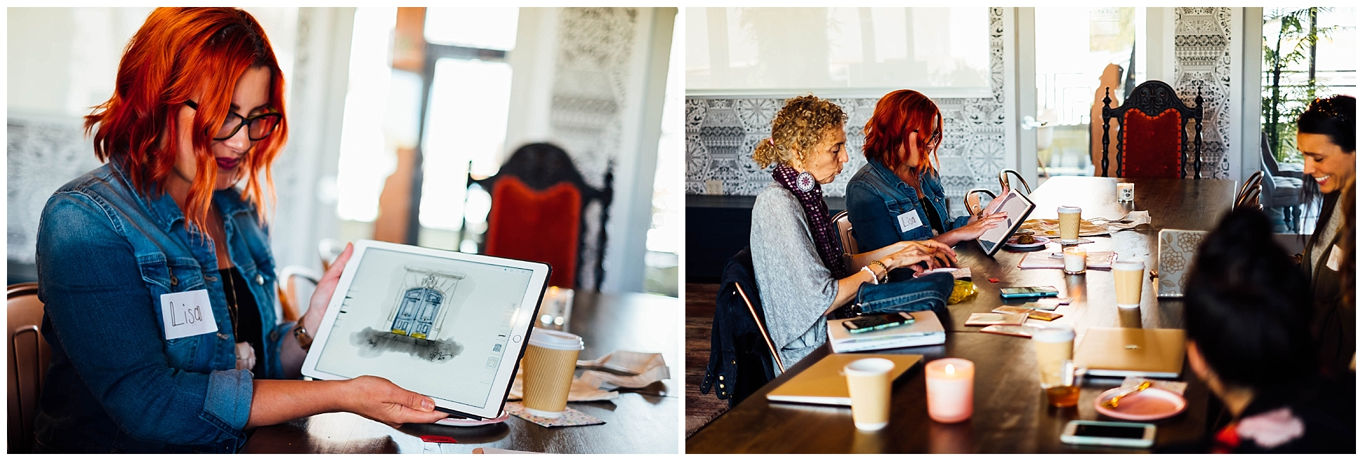 boss babe club-station house-coworking-event photography_0020.jpg
