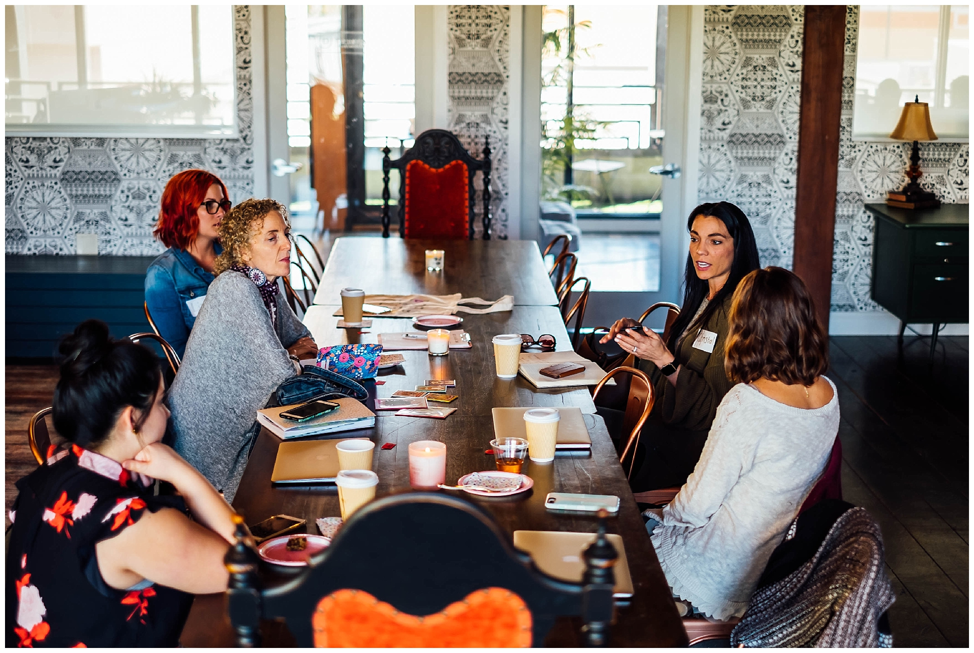boss babe club-station house-coworking-event photography_0025.jpg