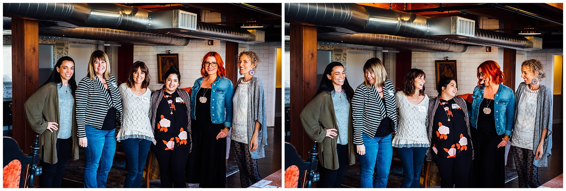 boss babe club-station house-coworking-event photography_0030.jpg