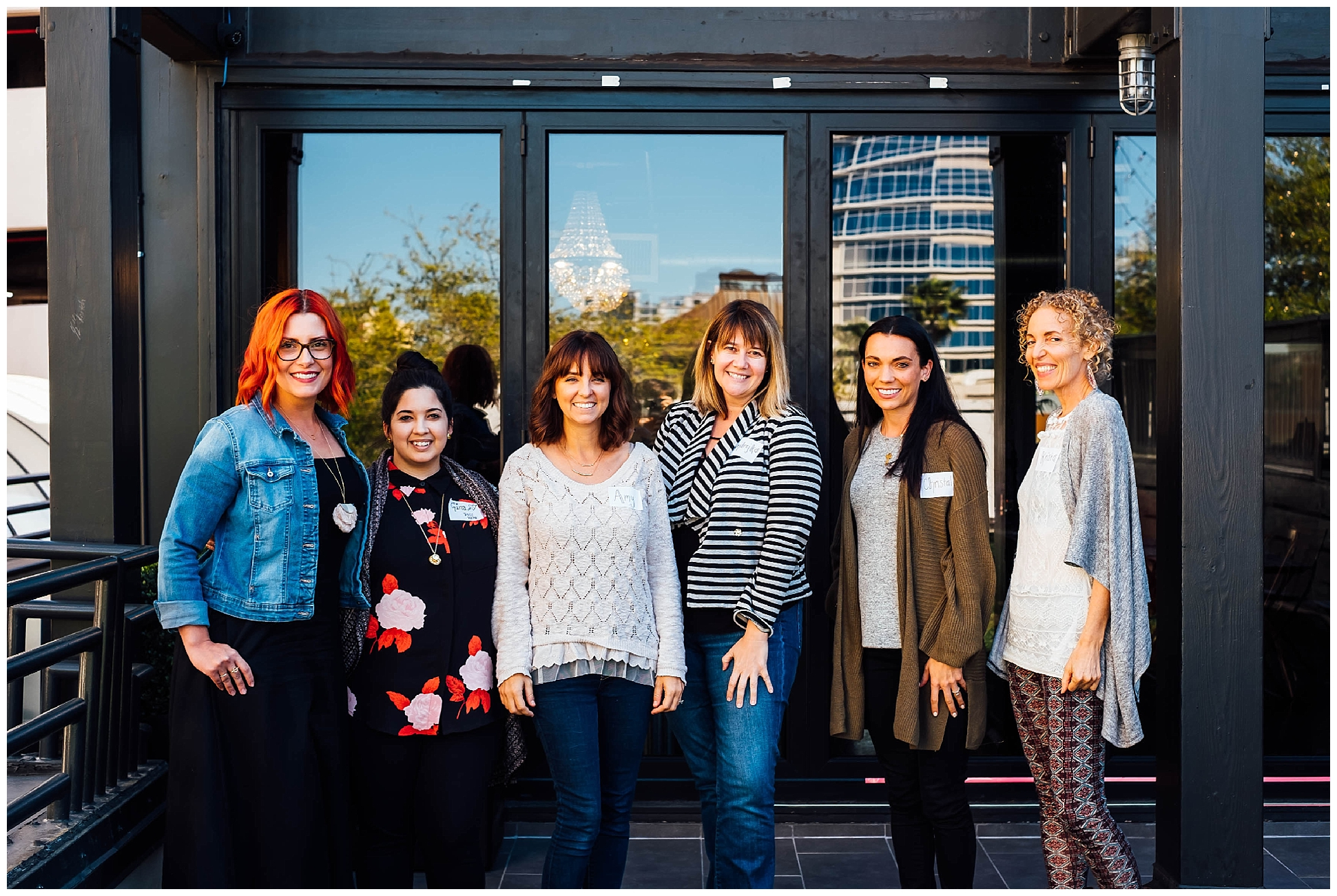 boss babe club-station house-coworking-event photography_0031.jpg