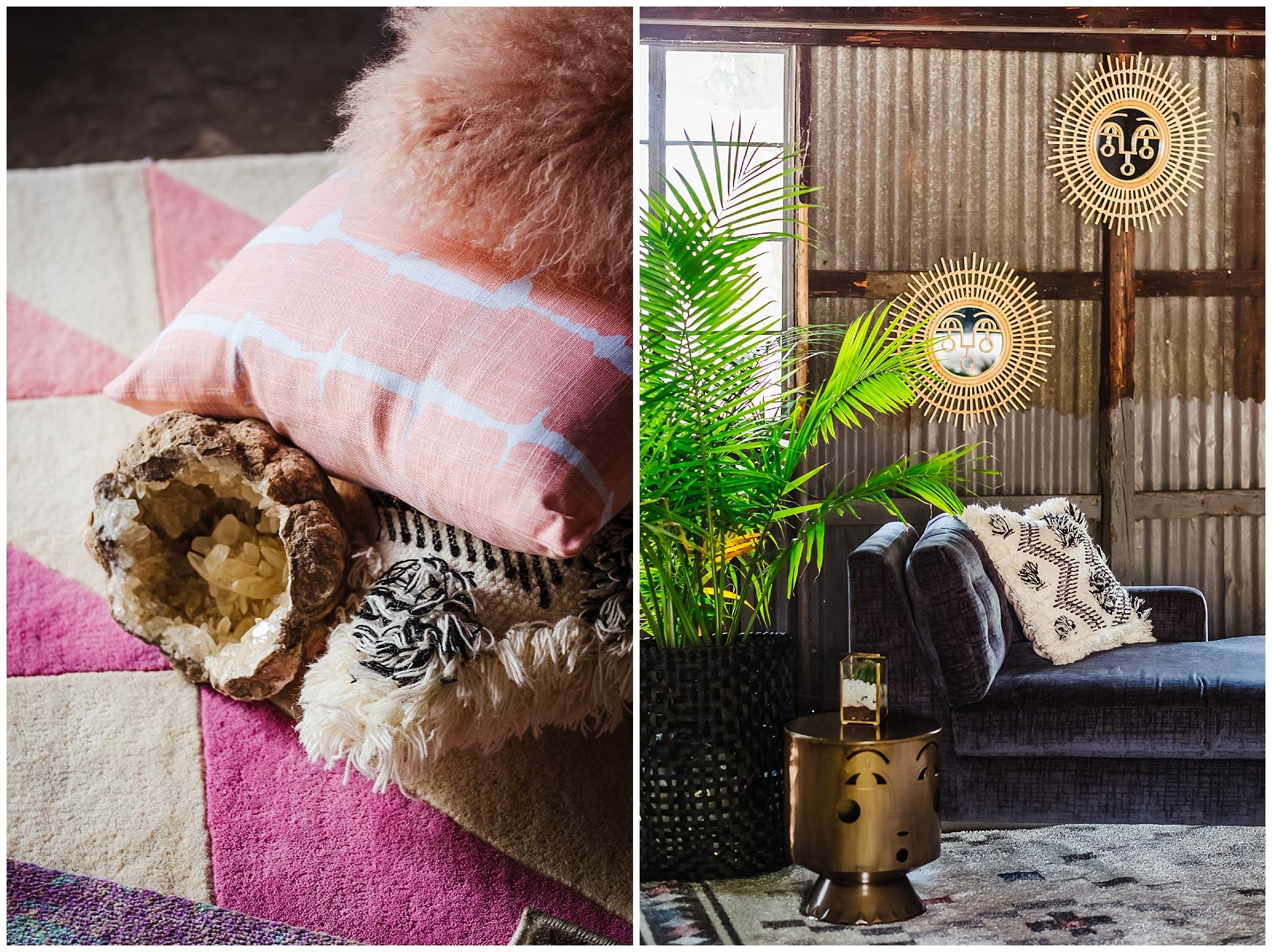 sophisticated-fun-colorful-interior design-headshots-inspiration_0027.jpg