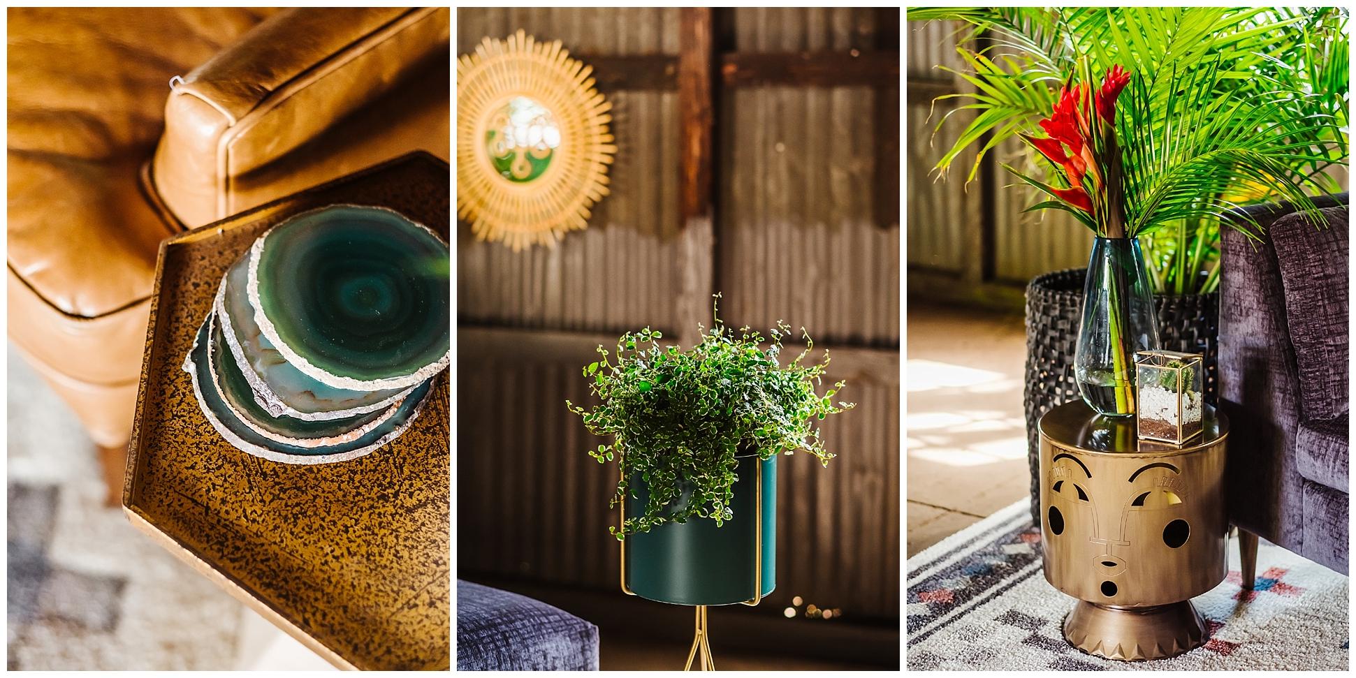 sophisticated-fun-colorful-interior design-headshots-inspiration_0029.jpg