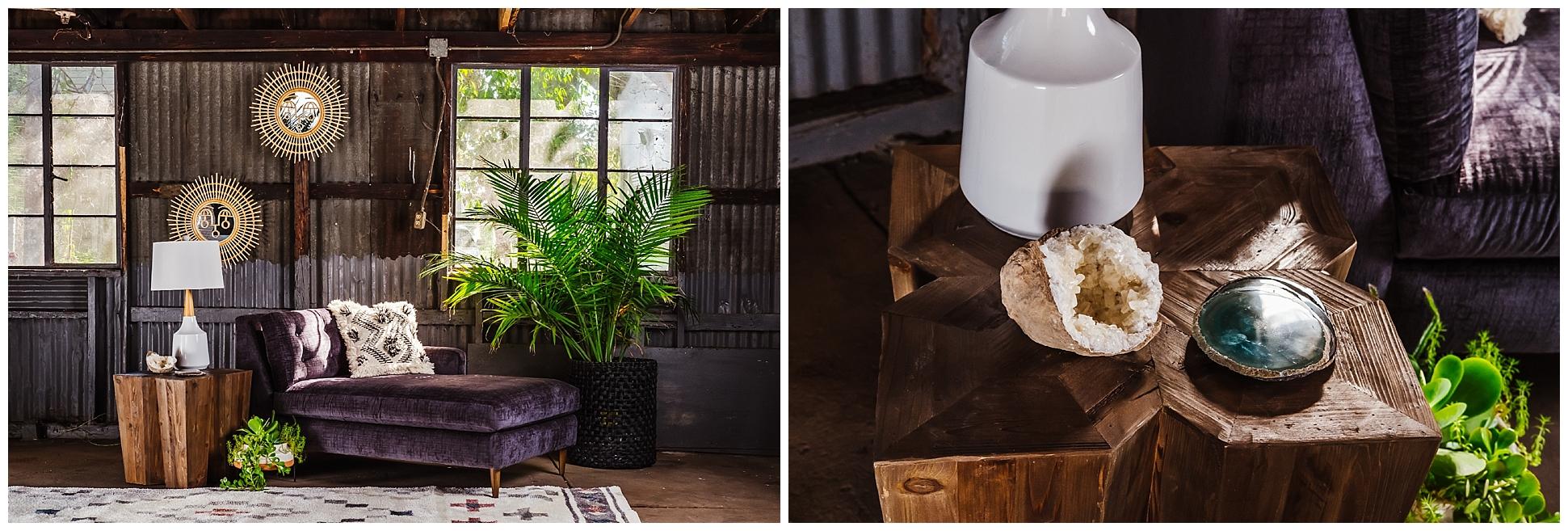 sophisticated-fun-colorful-interior design-headshots-inspiration_0032.jpg