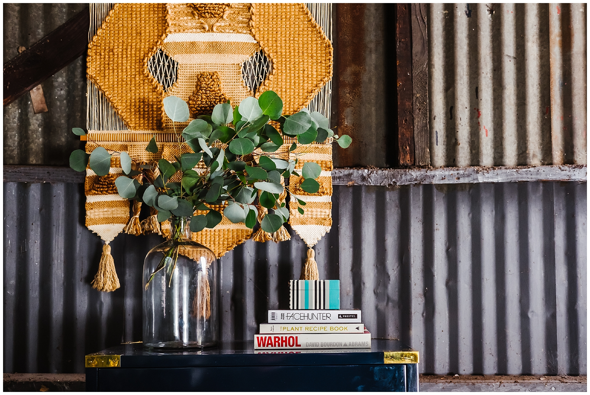 sophisticated-fun-colorful-interior design-headshots-inspiration_0036.jpg