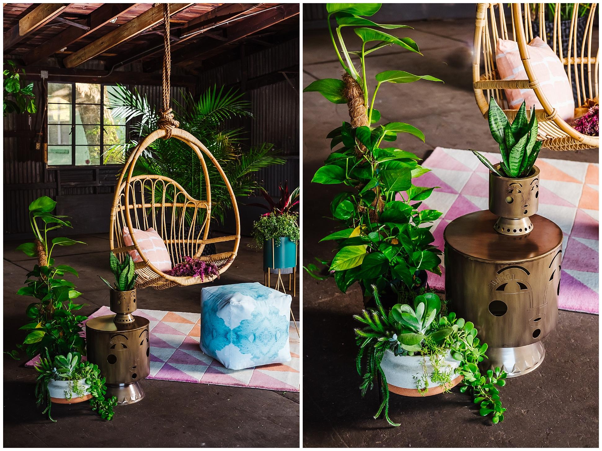 sophisticated-fun-colorful-interior design-headshots-inspiration_0050.jpg