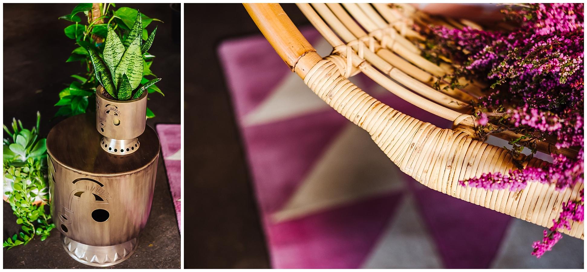 sophisticated-fun-colorful-interior design-headshots-inspiration_0052.jpg
