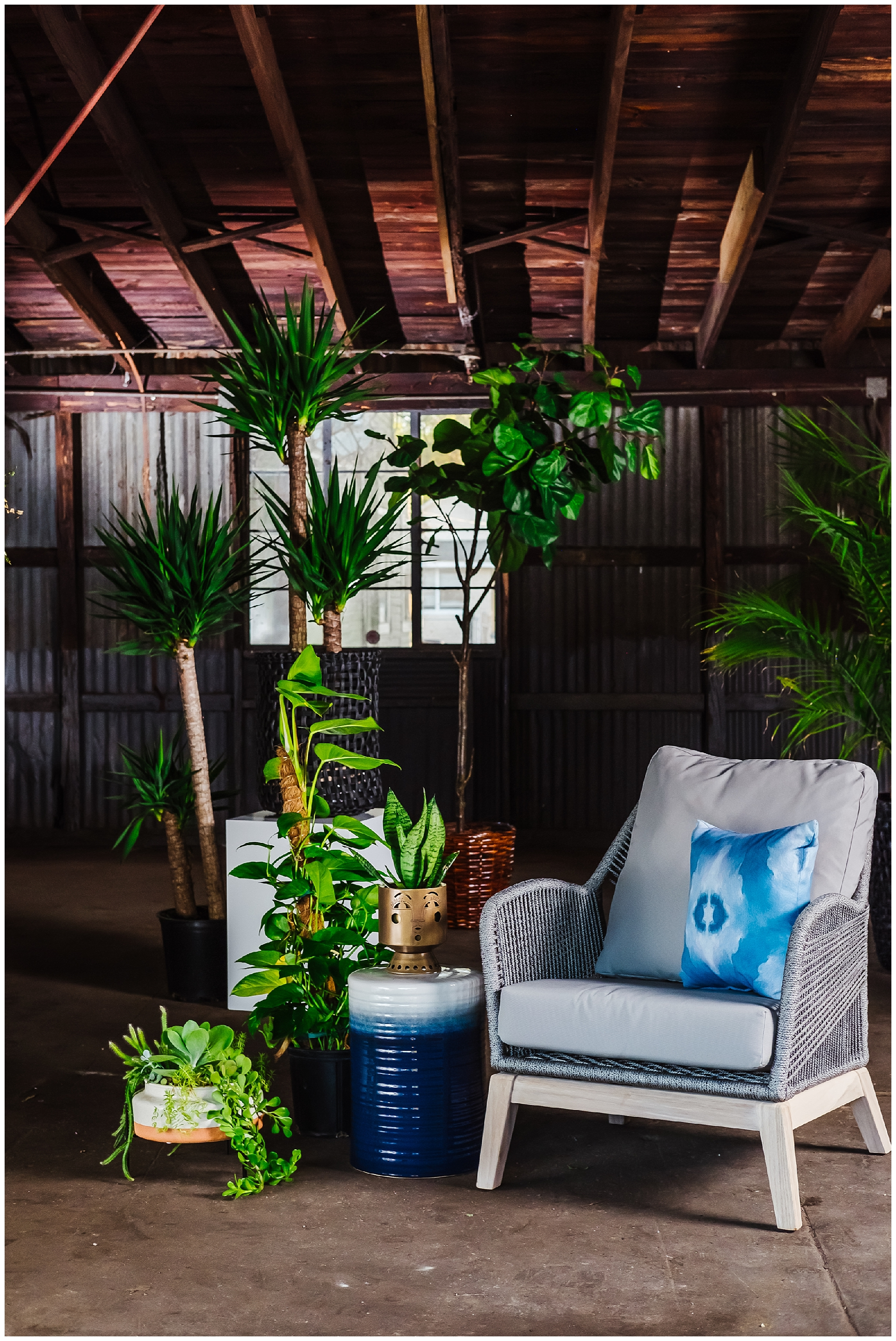 sophisticated-fun-colorful-interior design-headshots-inspiration_0056.jpg