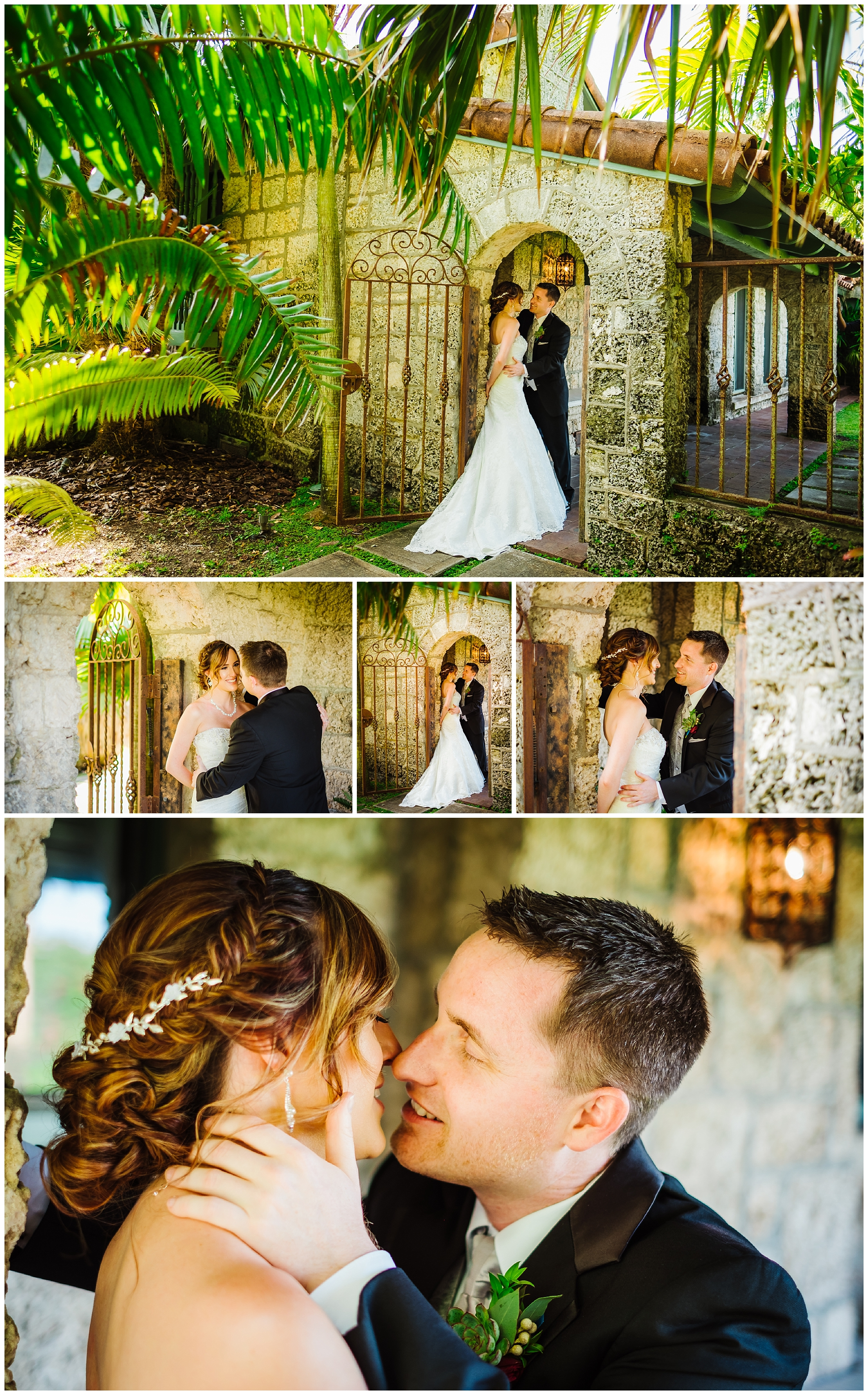 florida-destination-wedding-photographer-enchanted-tropical-miami-homestead-cooper-estate-teal_0030.jpg