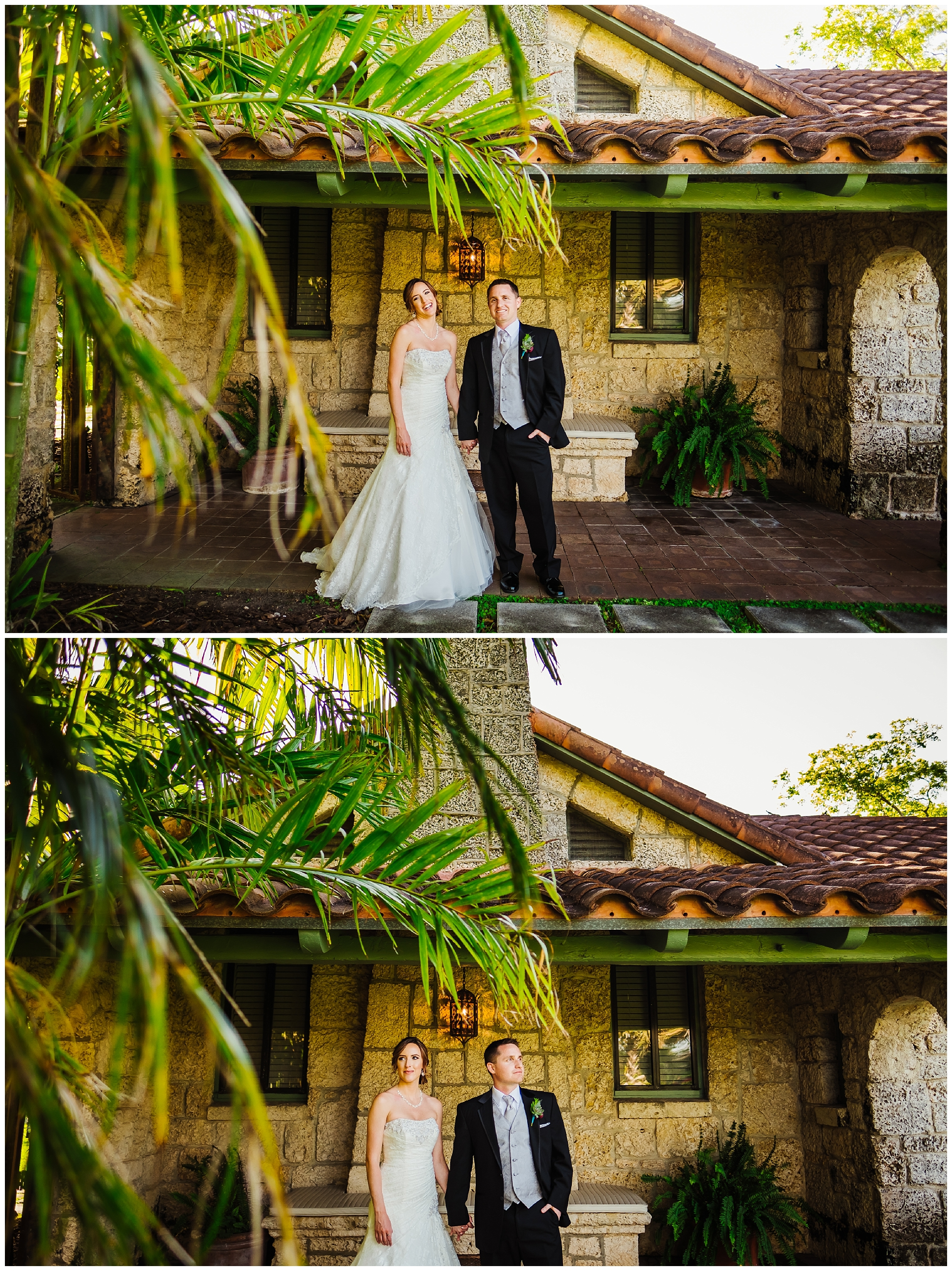 florida-destination-wedding-photographer-enchanted-tropical-miami-homestead-cooper-estate-teal_0031.jpg