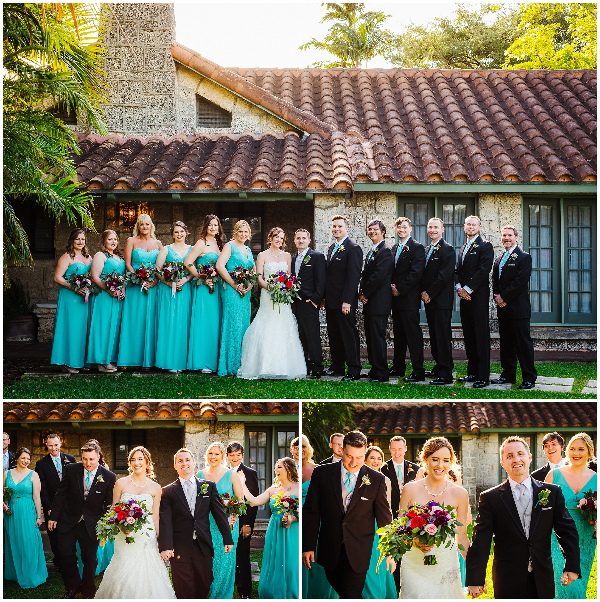 florida-destination-wedding-photographer-enchanted-tropical-miami-homestead-cooper-estate-teal_0033.jpg