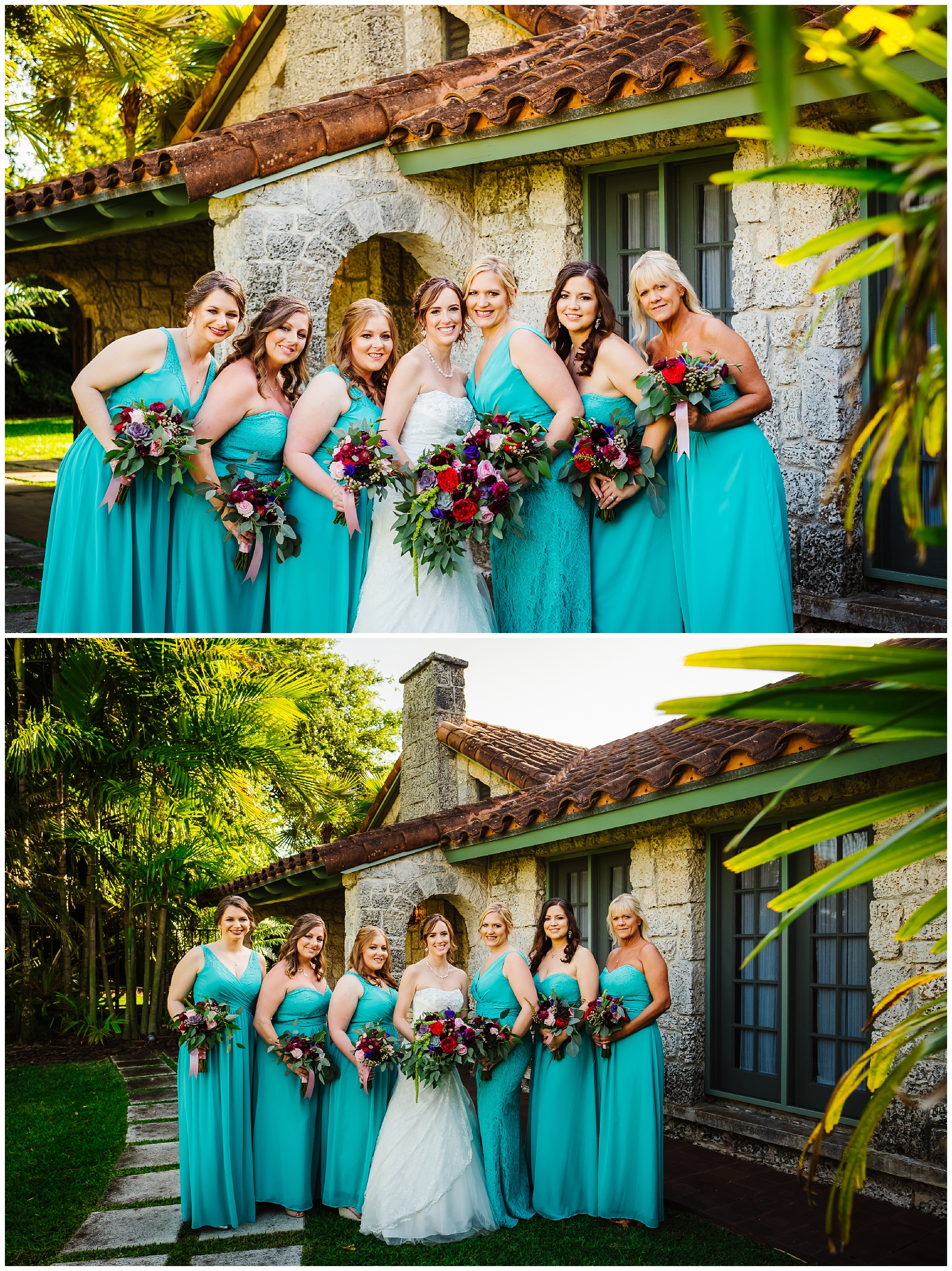 florida-destination-wedding-photographer-enchanted-tropical-miami-homestead-cooper-estate-teal_0035.jpg