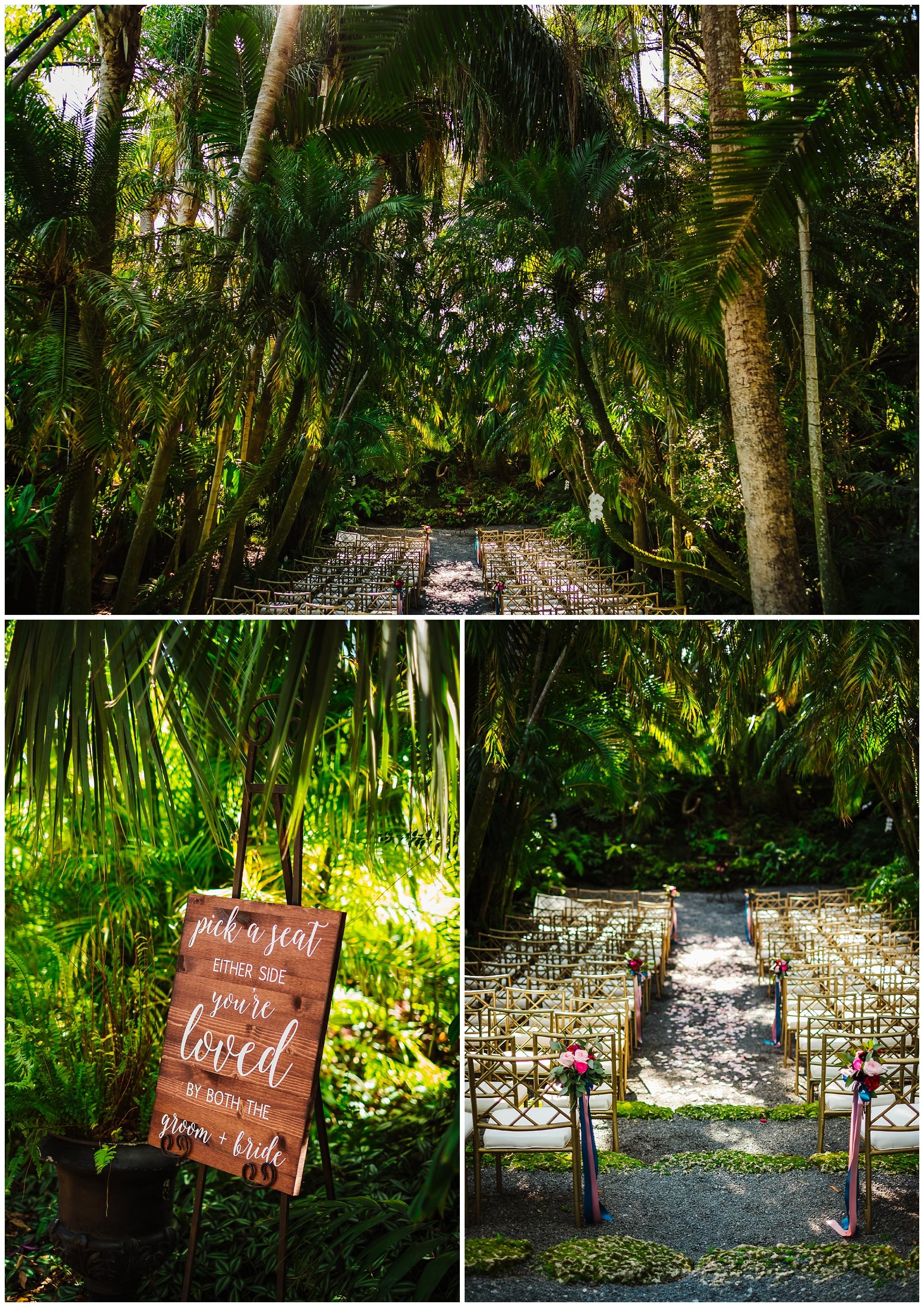 florida-destination-wedding-photographer-enchanted-tropical-miami-homestead-cooper-estate-teal_0037.jpg