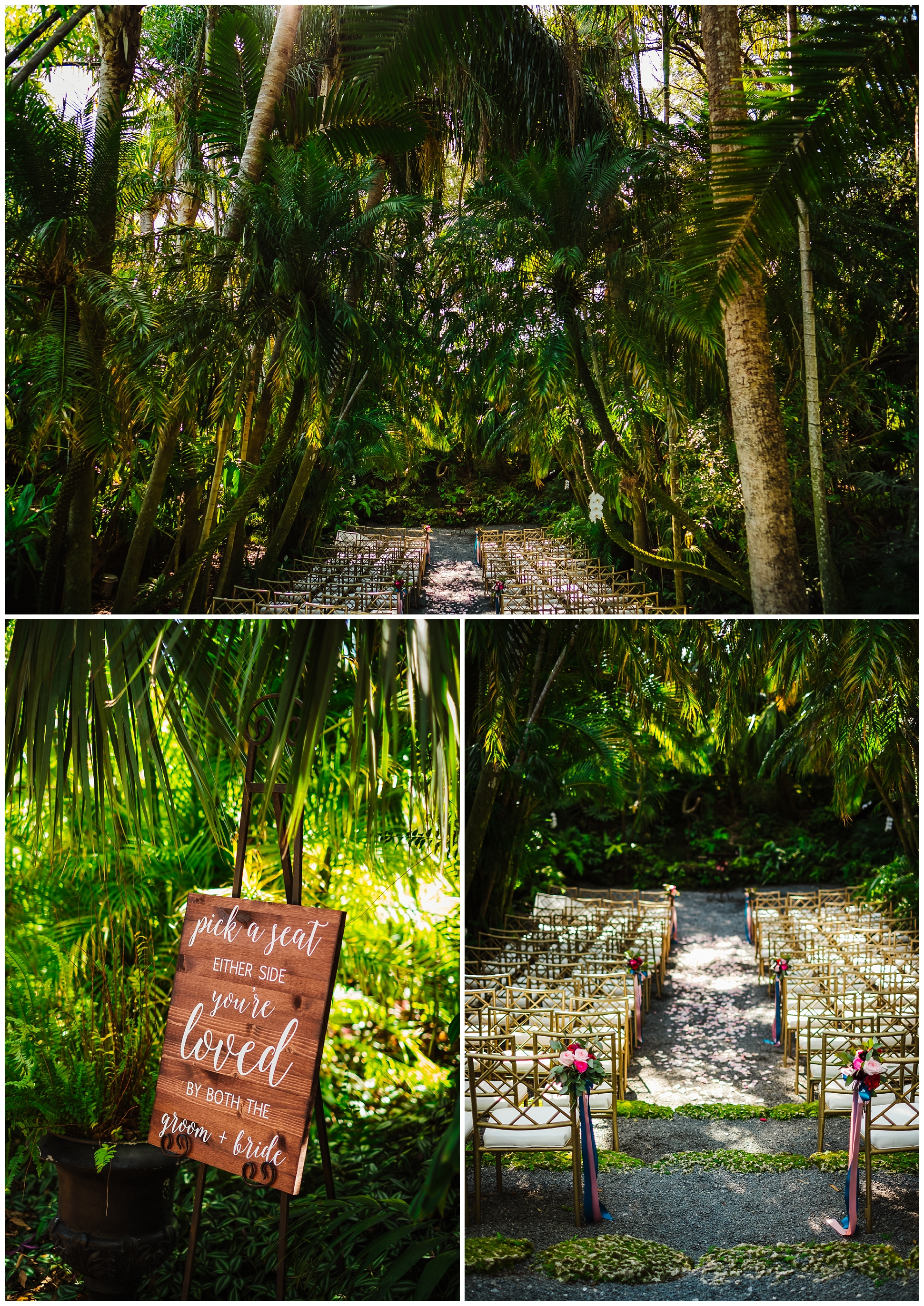 florida-destination-wedding-photographer-enchanted-tropical-miami-homestead-cooper-estate-teal_0037.jpg