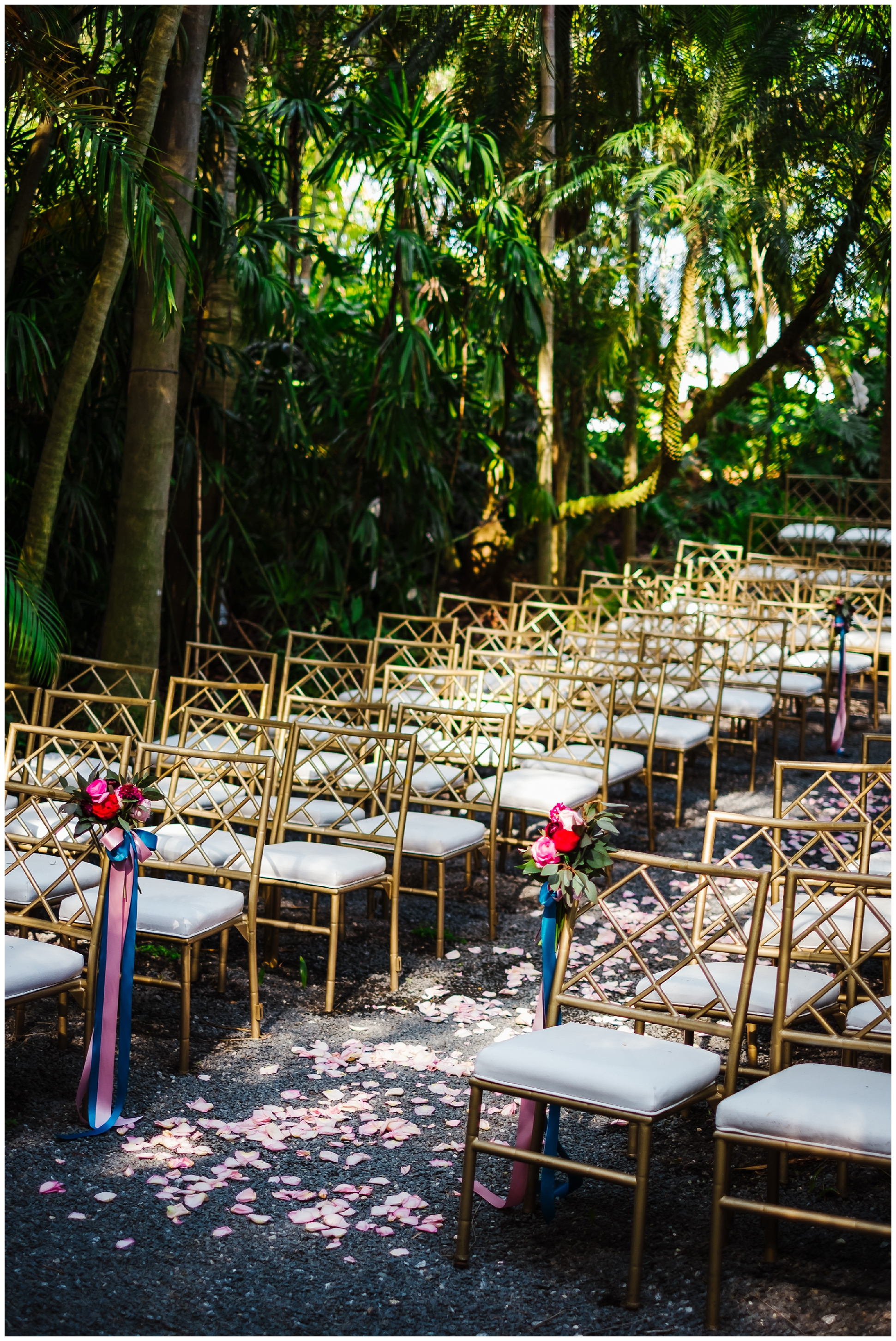 florida-destination-wedding-photographer-enchanted-tropical-miami-homestead-cooper-estate-teal_0038.jpg