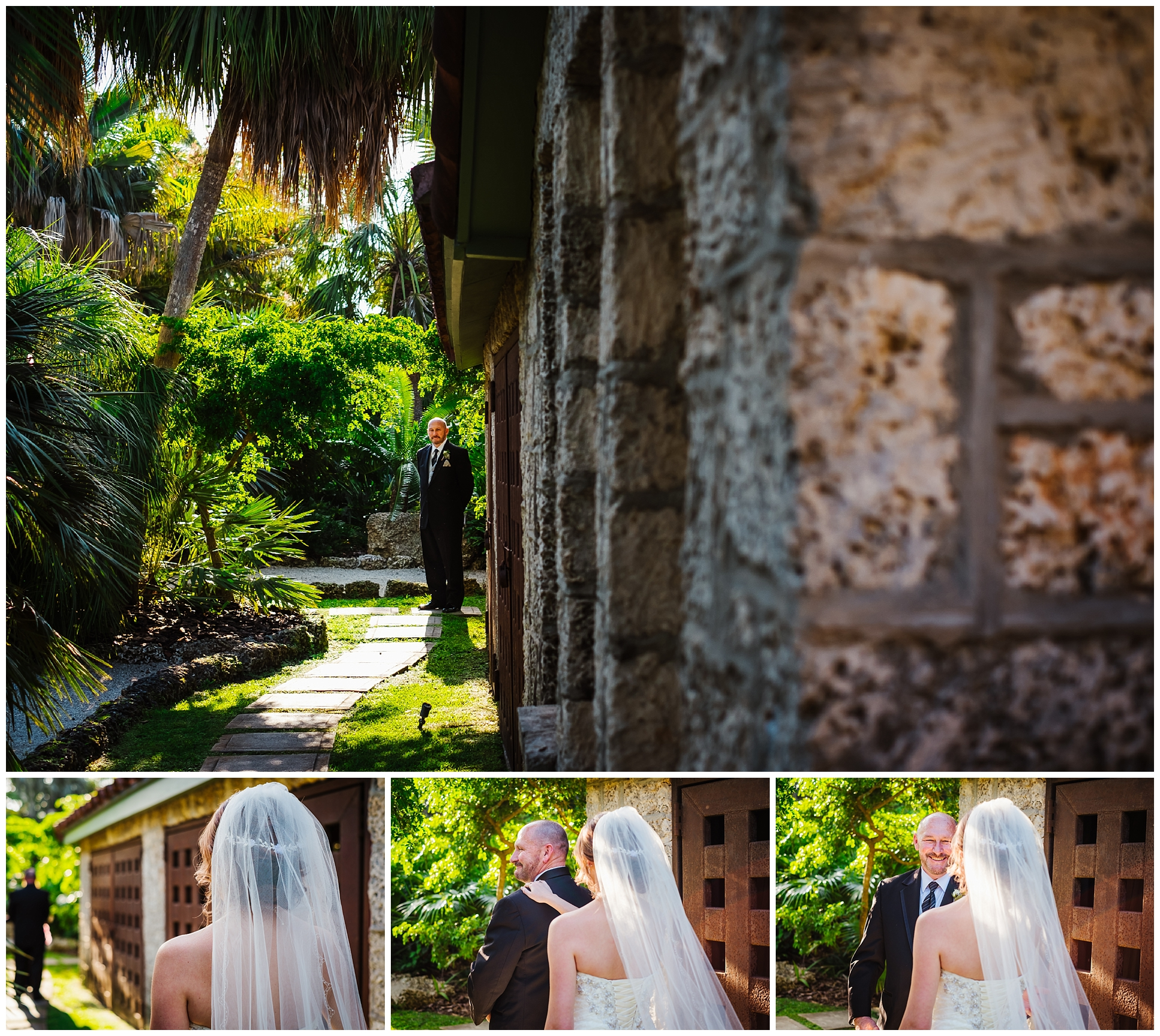florida-destination-wedding-photographer-enchanted-tropical-miami-homestead-cooper-estate-teal_0040.jpg