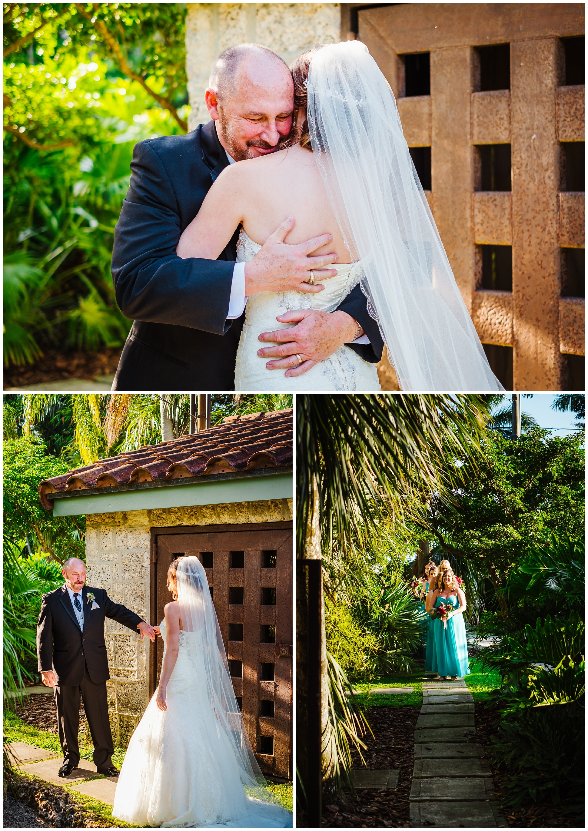 florida-destination-wedding-photographer-enchanted-tropical-miami-homestead-cooper-estate-teal_0041.jpg