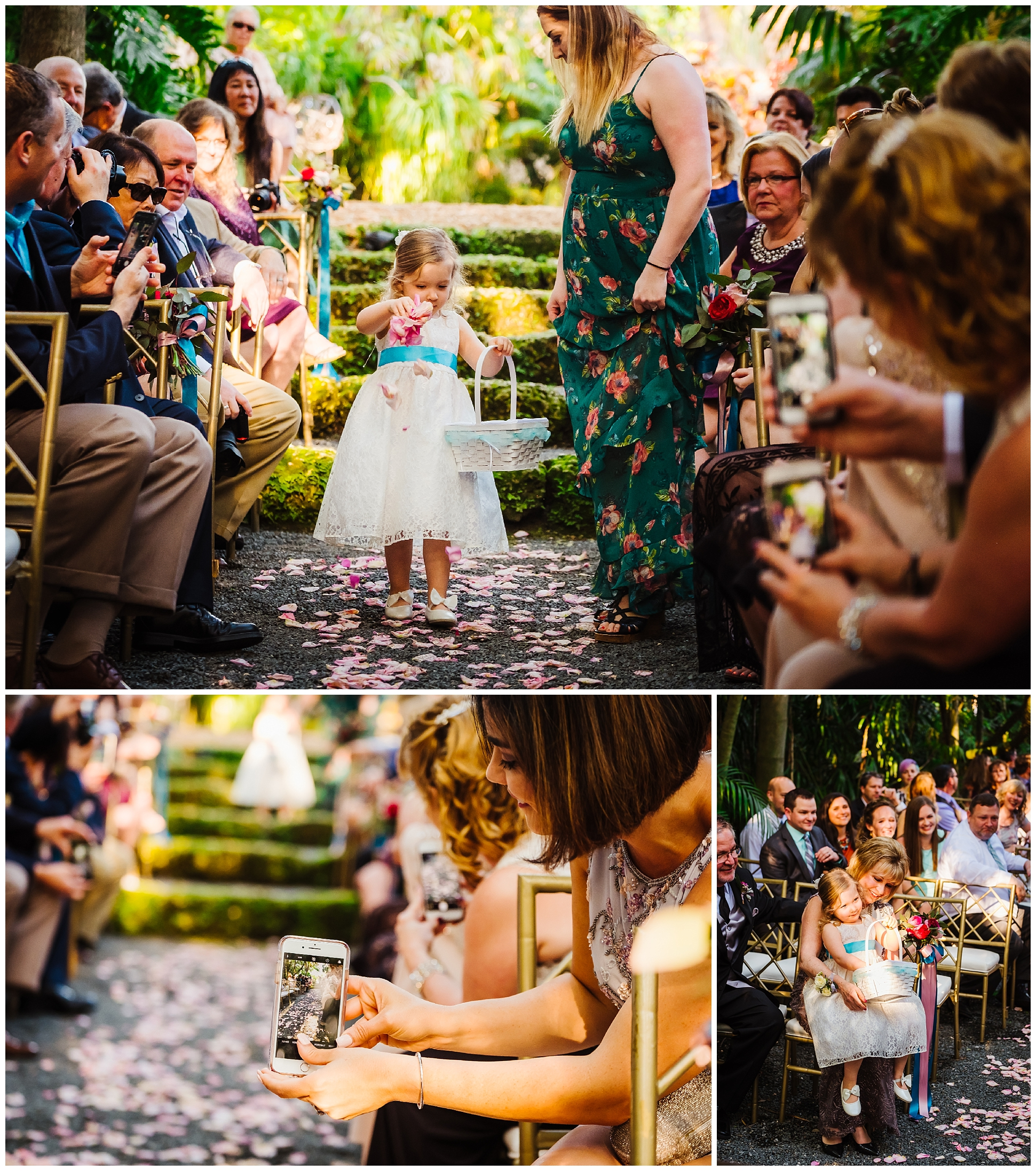 florida-destination-wedding-photographer-enchanted-tropical-miami-homestead-cooper-estate-teal_0044.jpg