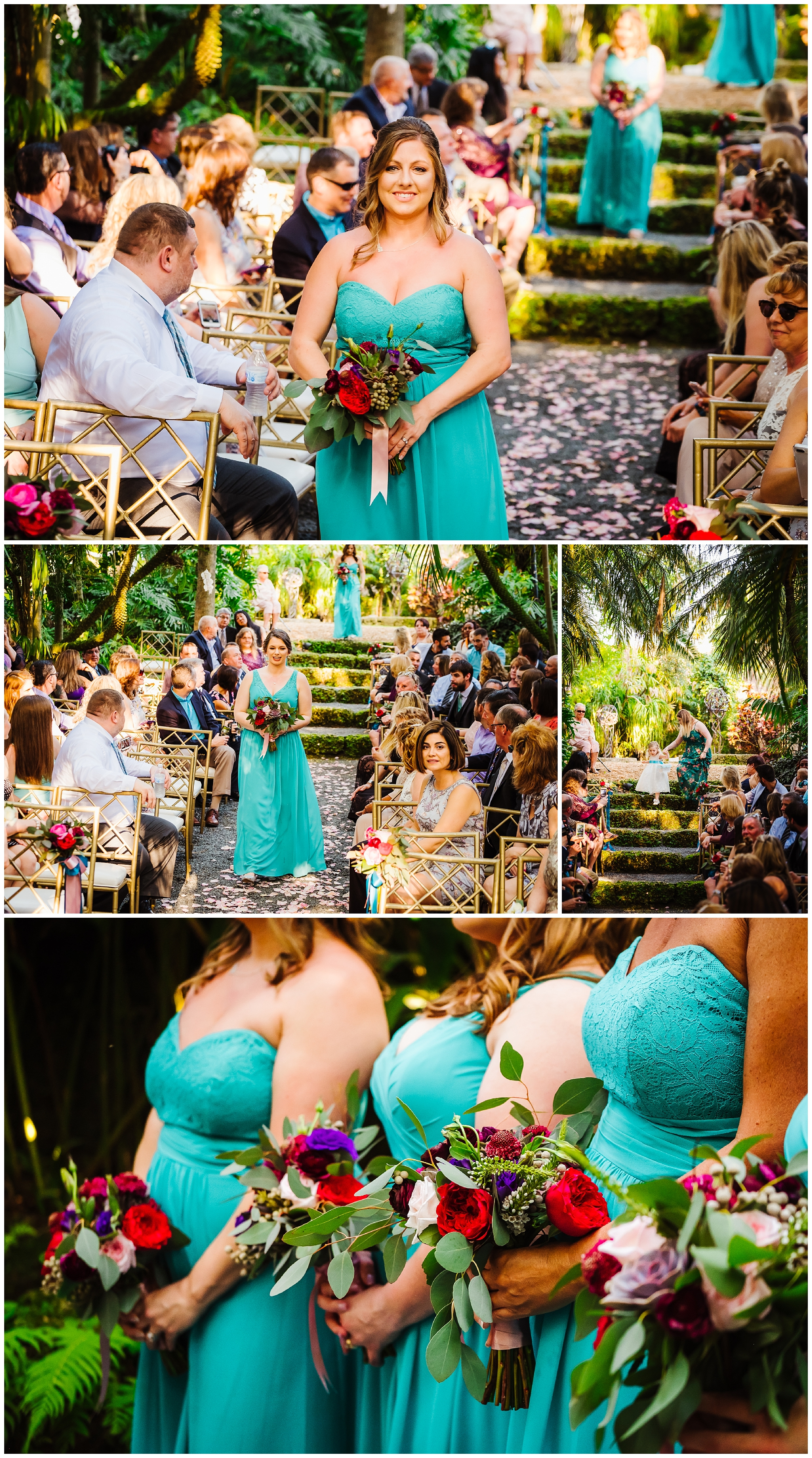 florida-destination-wedding-photographer-enchanted-tropical-miami-homestead-cooper-estate-teal_0043.jpg