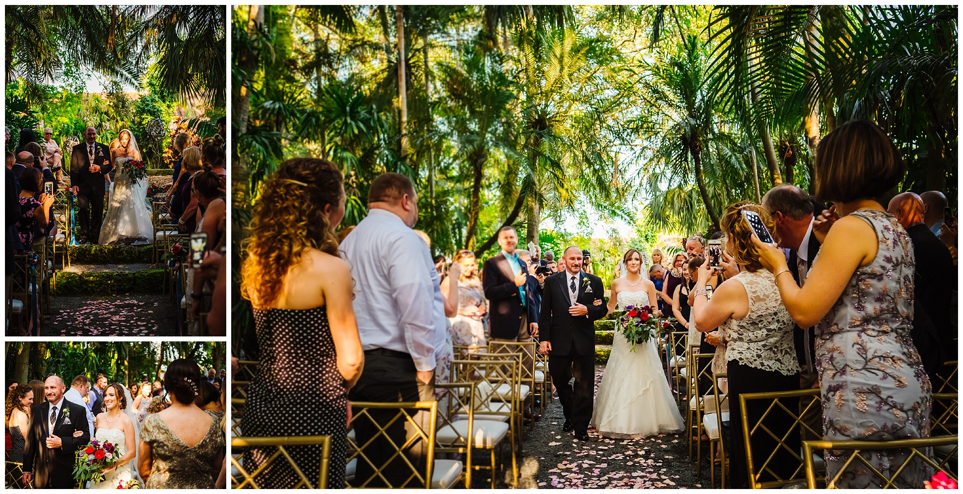 florida-destination-wedding-photographer-enchanted-tropical-miami-homestead-cooper-estate-teal_0046.jpg