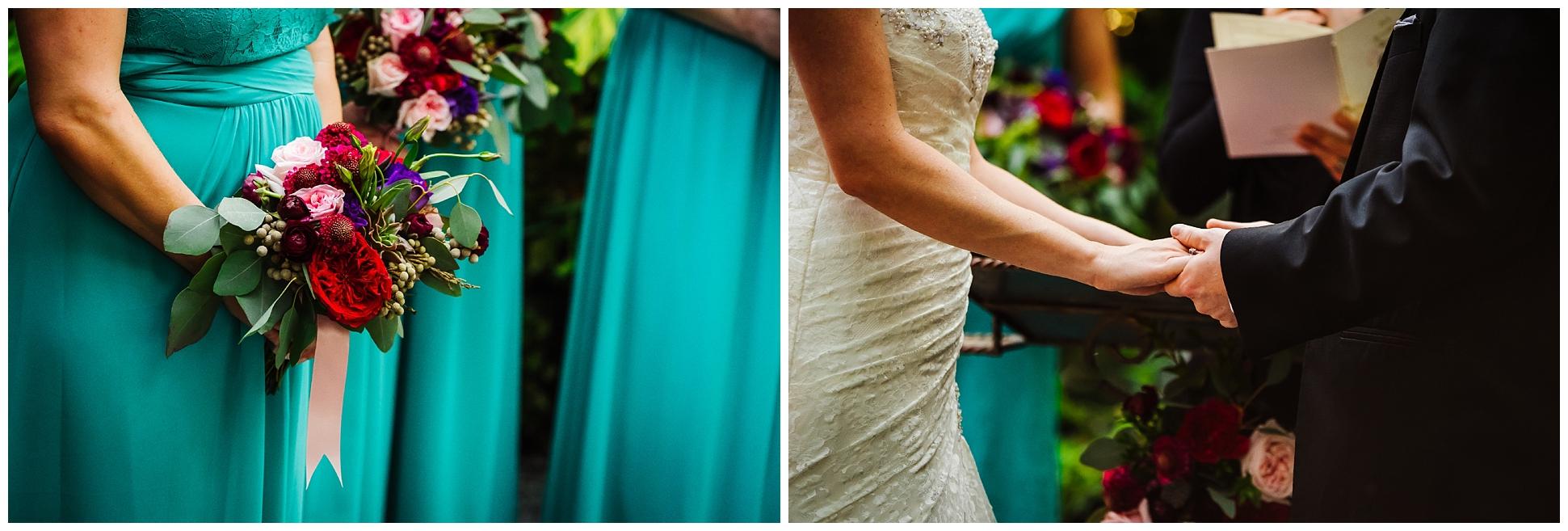 florida-destination-wedding-photographer-enchanted-tropical-miami-homestead-cooper-estate-teal_0048.jpg