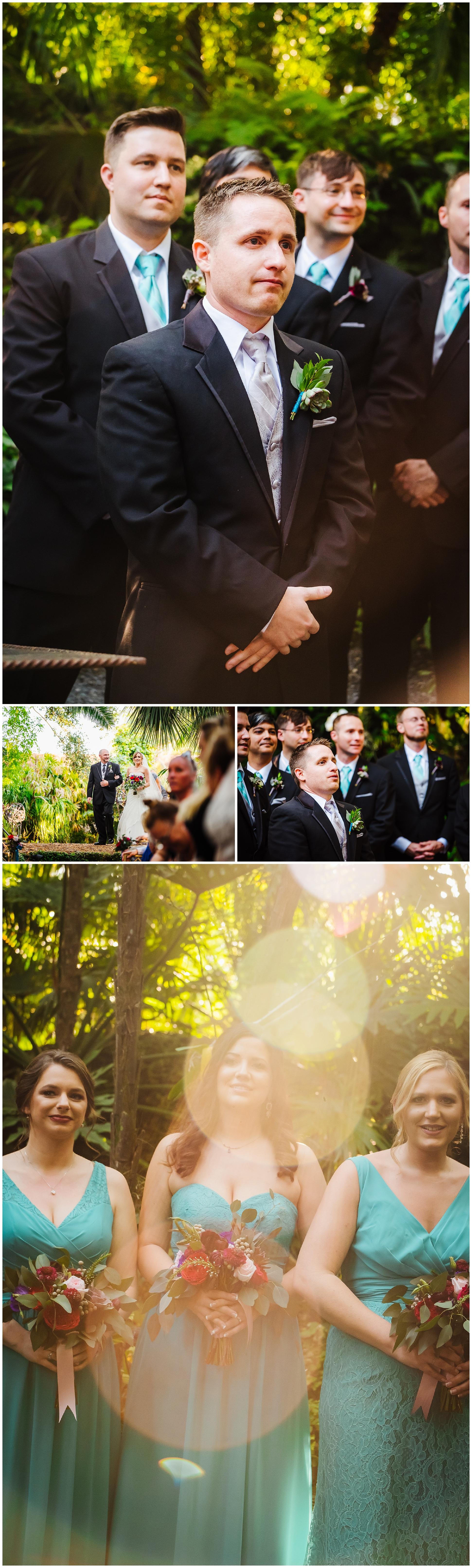 florida-destination-wedding-photographer-enchanted-tropical-miami-homestead-cooper-estate-teal_0045.jpg