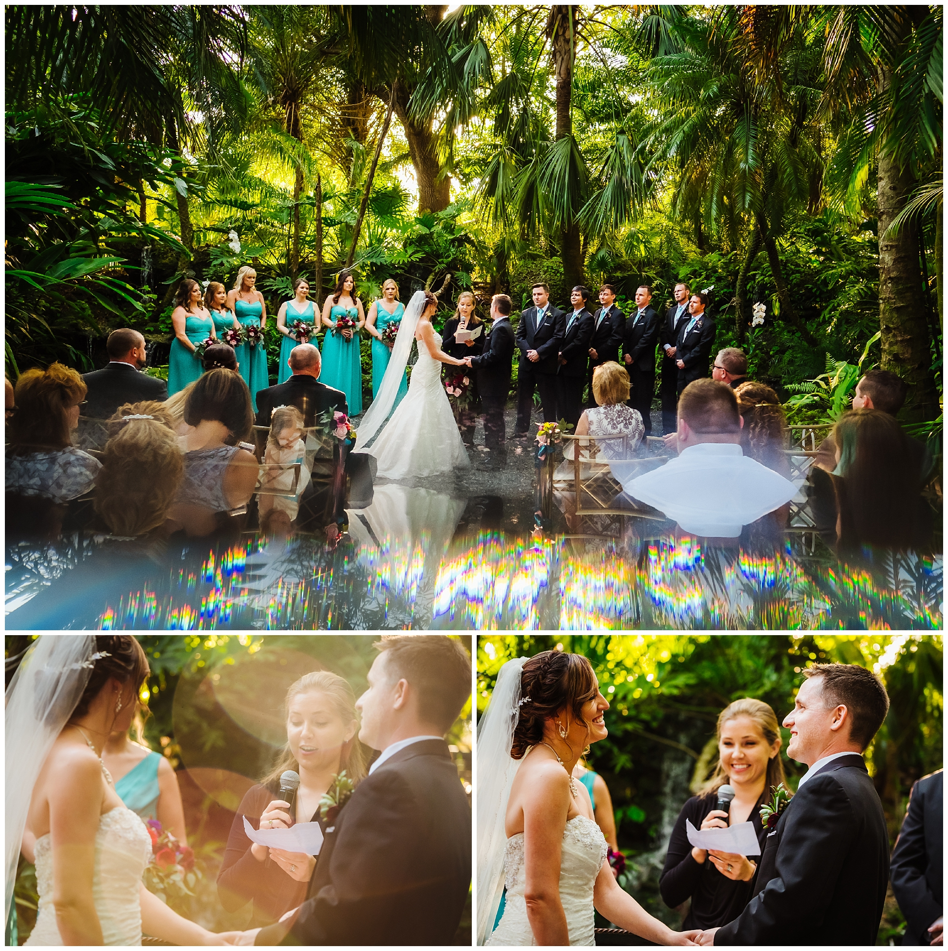 florida-destination-wedding-photographer-enchanted-tropical-miami-homestead-cooper-estate-teal_0050.jpg
