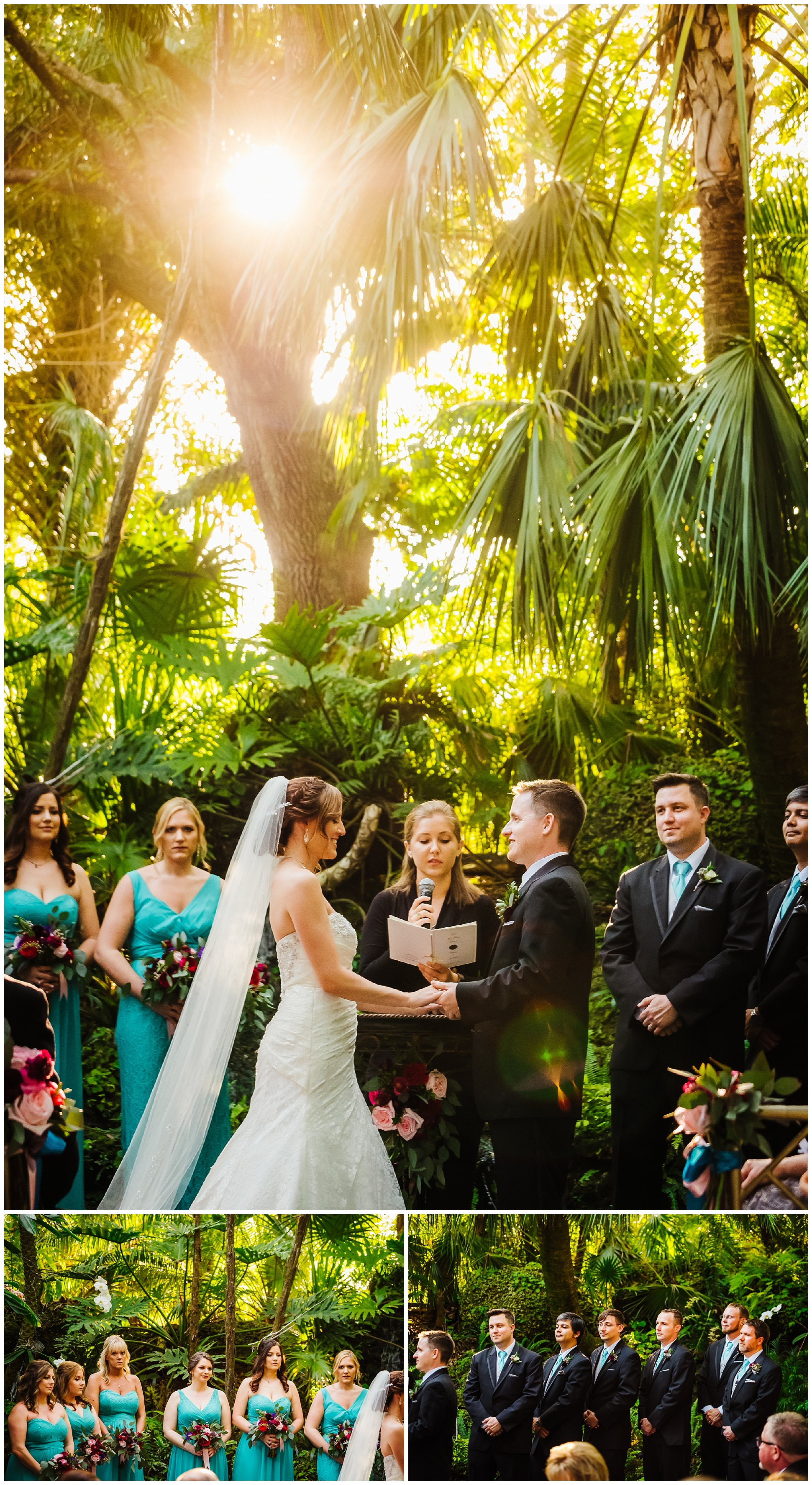 florida-destination-wedding-photographer-enchanted-tropical-miami-homestead-cooper-estate-teal_0049.jpg