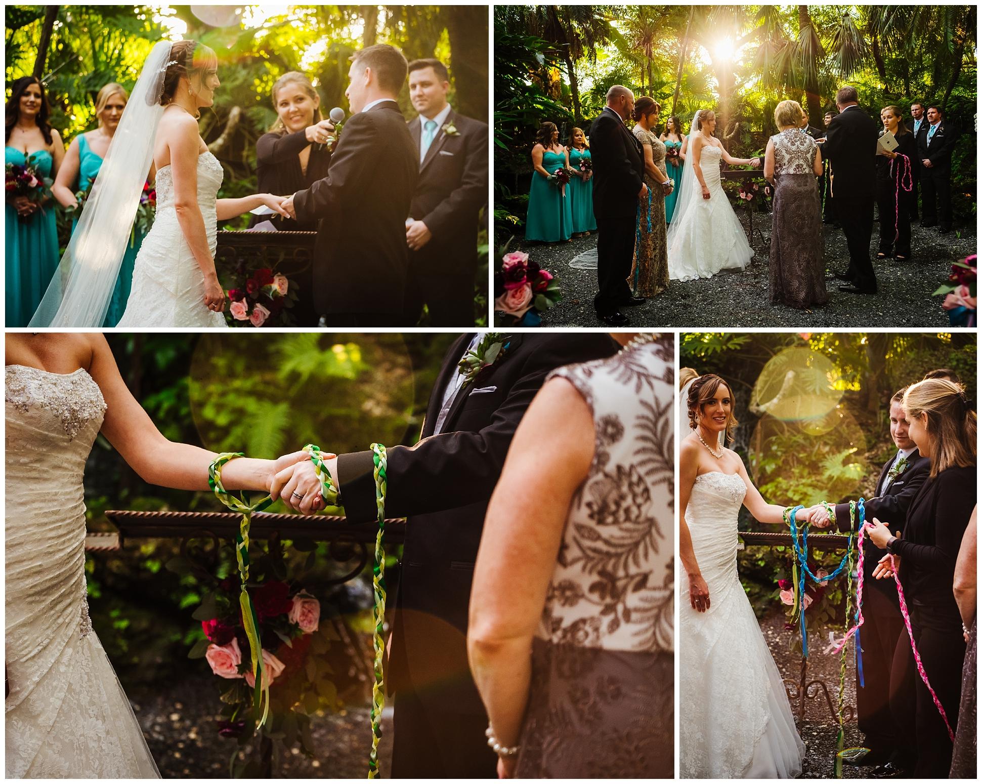 florida-destination-wedding-photographer-enchanted-tropical-miami-homestead-cooper-estate-teal_0051.jpg