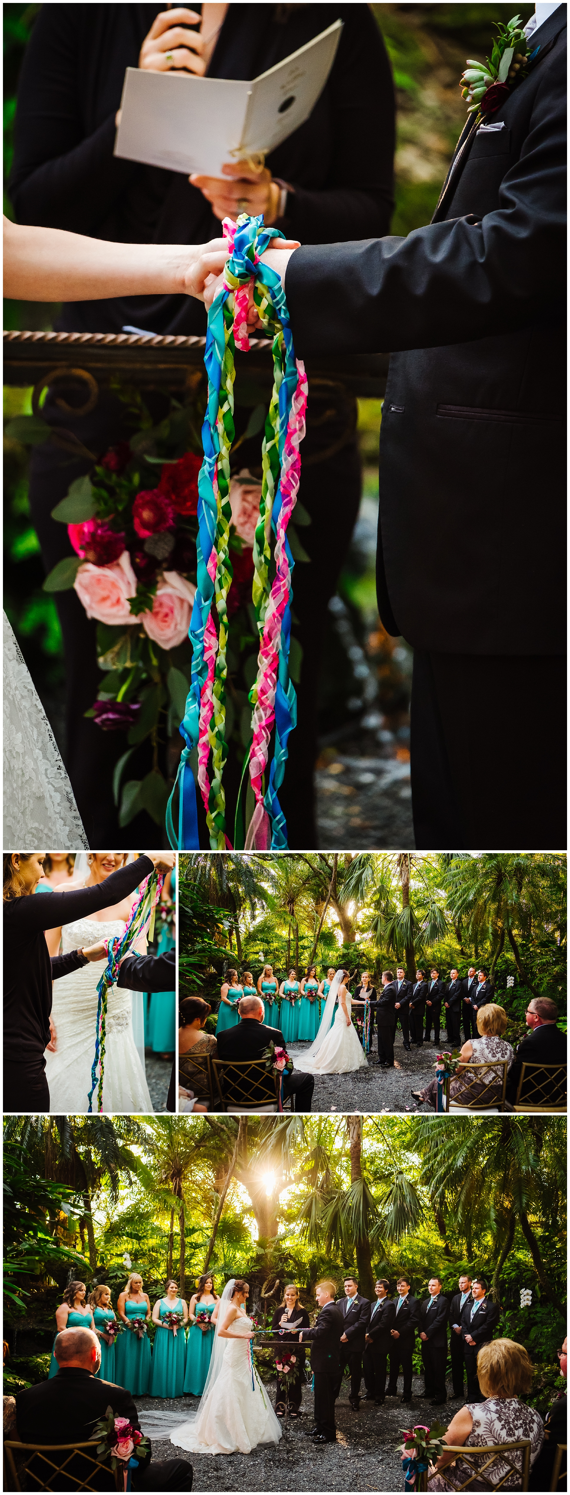 florida-destination-wedding-photographer-enchanted-tropical-miami-homestead-cooper-estate-teal_0052.jpg