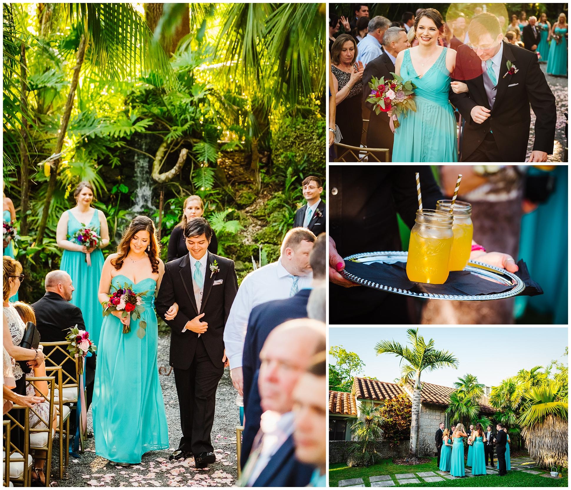florida-destination-wedding-photographer-enchanted-tropical-miami-homestead-cooper-estate-teal_0055.jpg