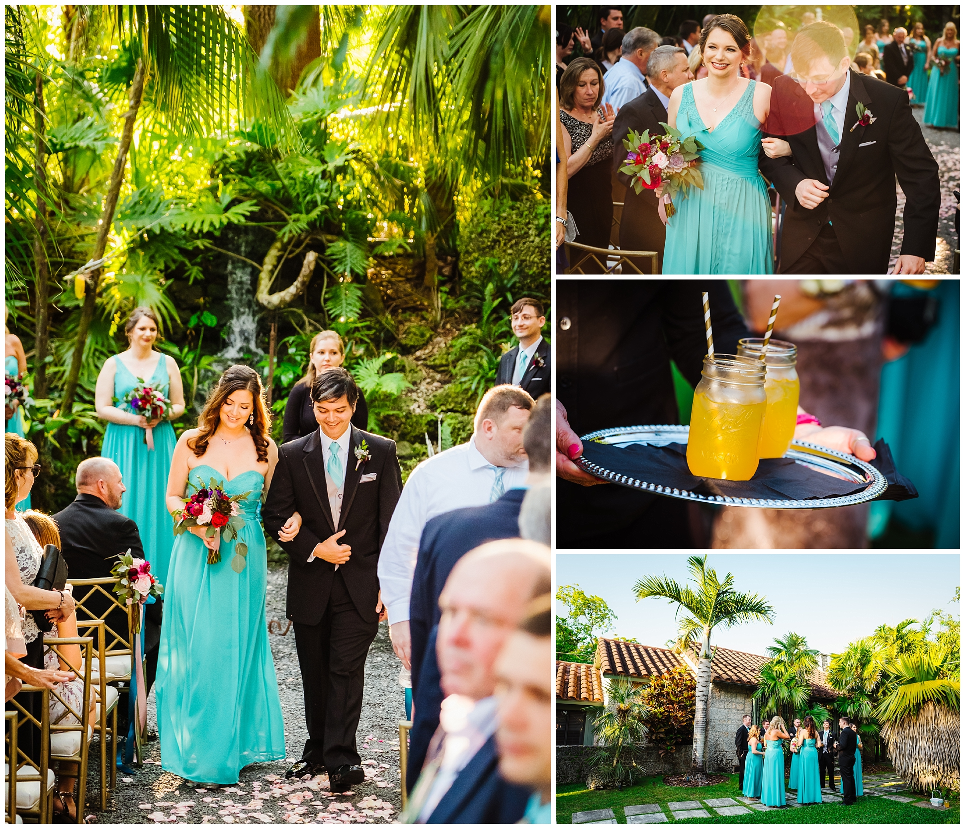 florida-destination-wedding-photographer-enchanted-tropical-miami-homestead-cooper-estate-teal_0055.jpg