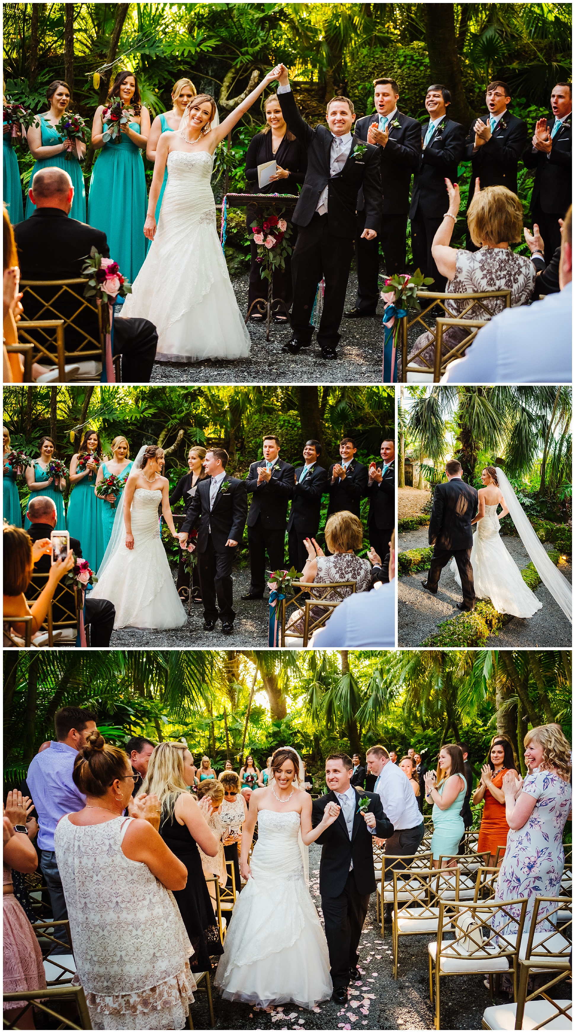 florida-destination-wedding-photographer-enchanted-tropical-miami-homestead-cooper-estate-teal_0054.jpg