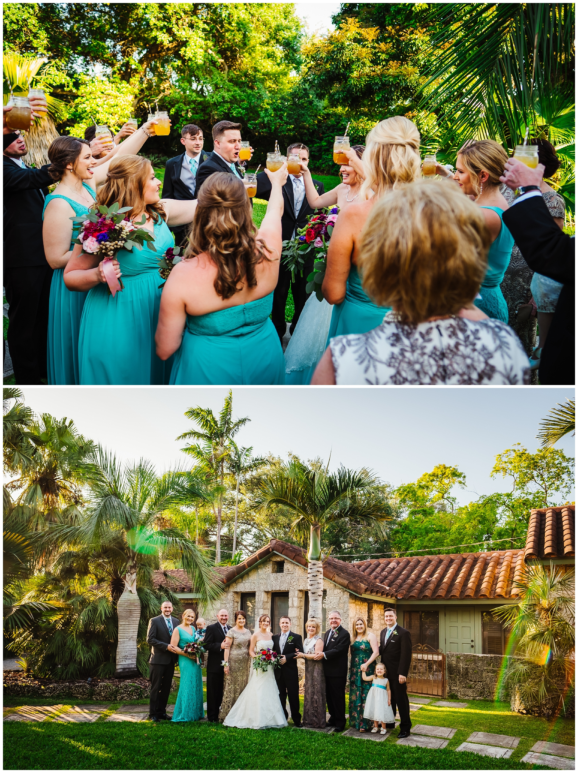 florida-destination-wedding-photographer-enchanted-tropical-miami-homestead-cooper-estate-teal_0056.jpg