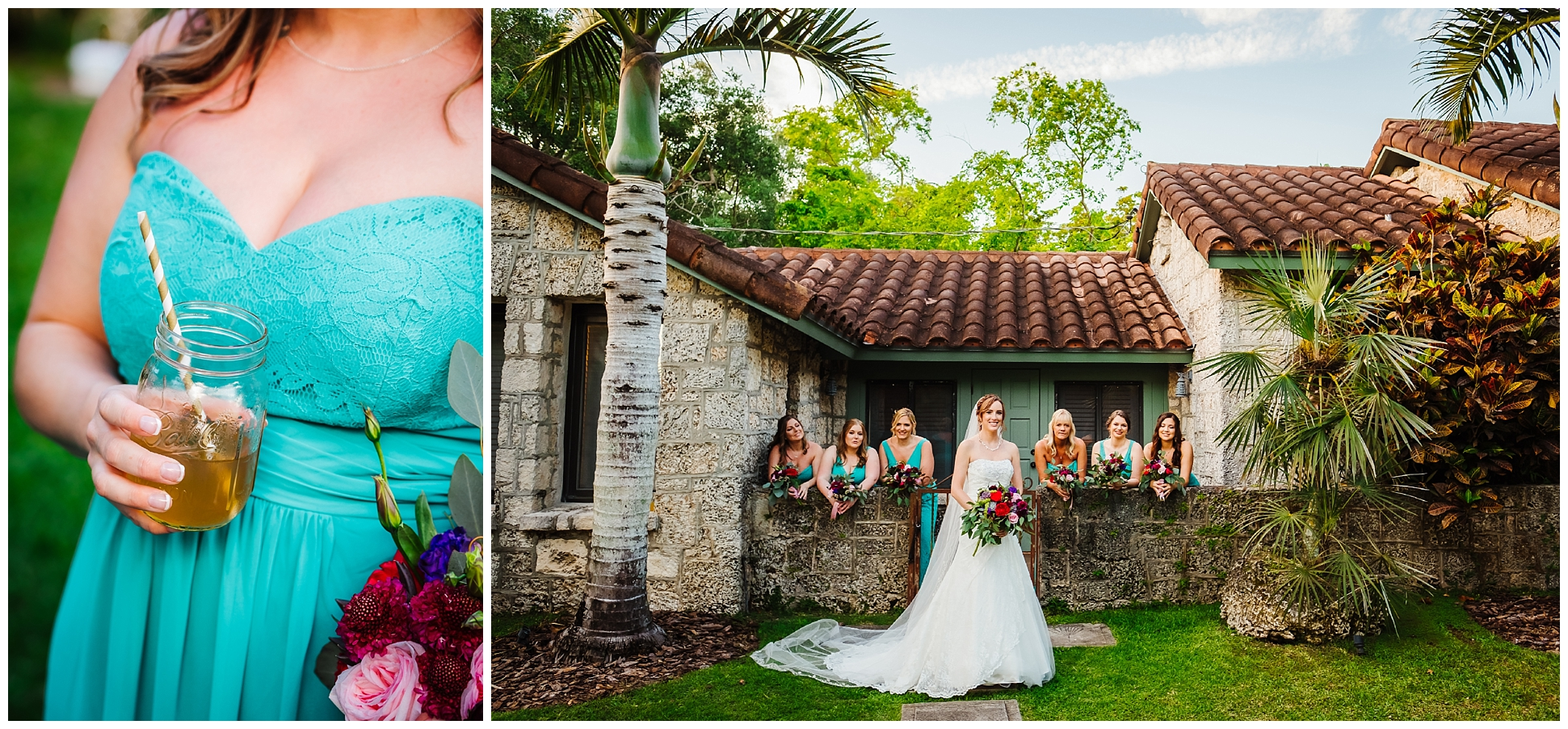 florida-destination-wedding-photographer-enchanted-tropical-miami-homestead-cooper-estate-teal_0060.jpg
