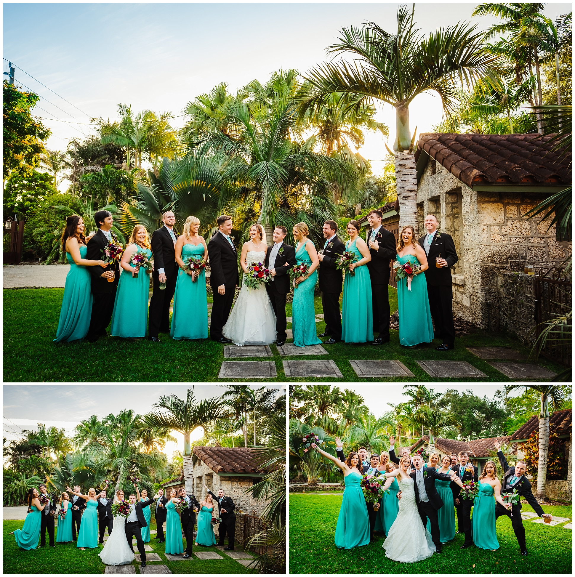 florida-destination-wedding-photographer-enchanted-tropical-miami-homestead-cooper-estate-teal_0059.jpg