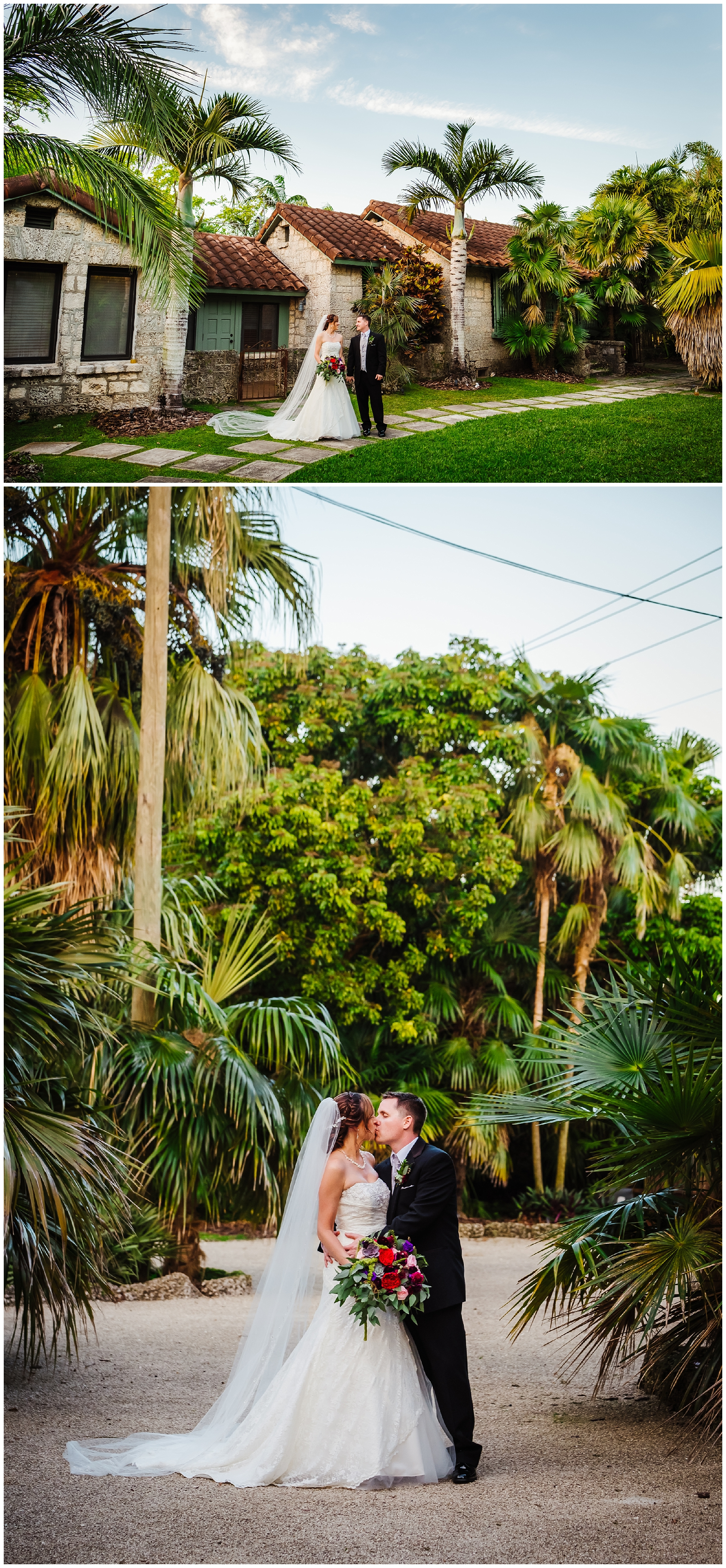 florida-destination-wedding-photographer-enchanted-tropical-miami-homestead-cooper-estate-teal_0061.jpg