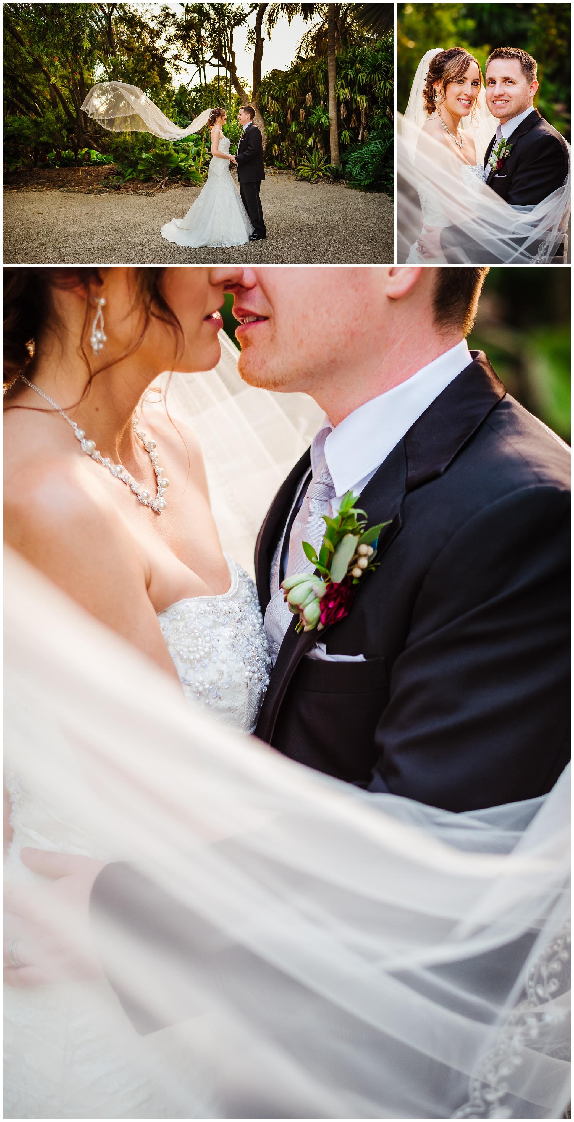 florida-destination-wedding-photographer-enchanted-tropical-miami-homestead-cooper-estate-teal_0063.jpg
