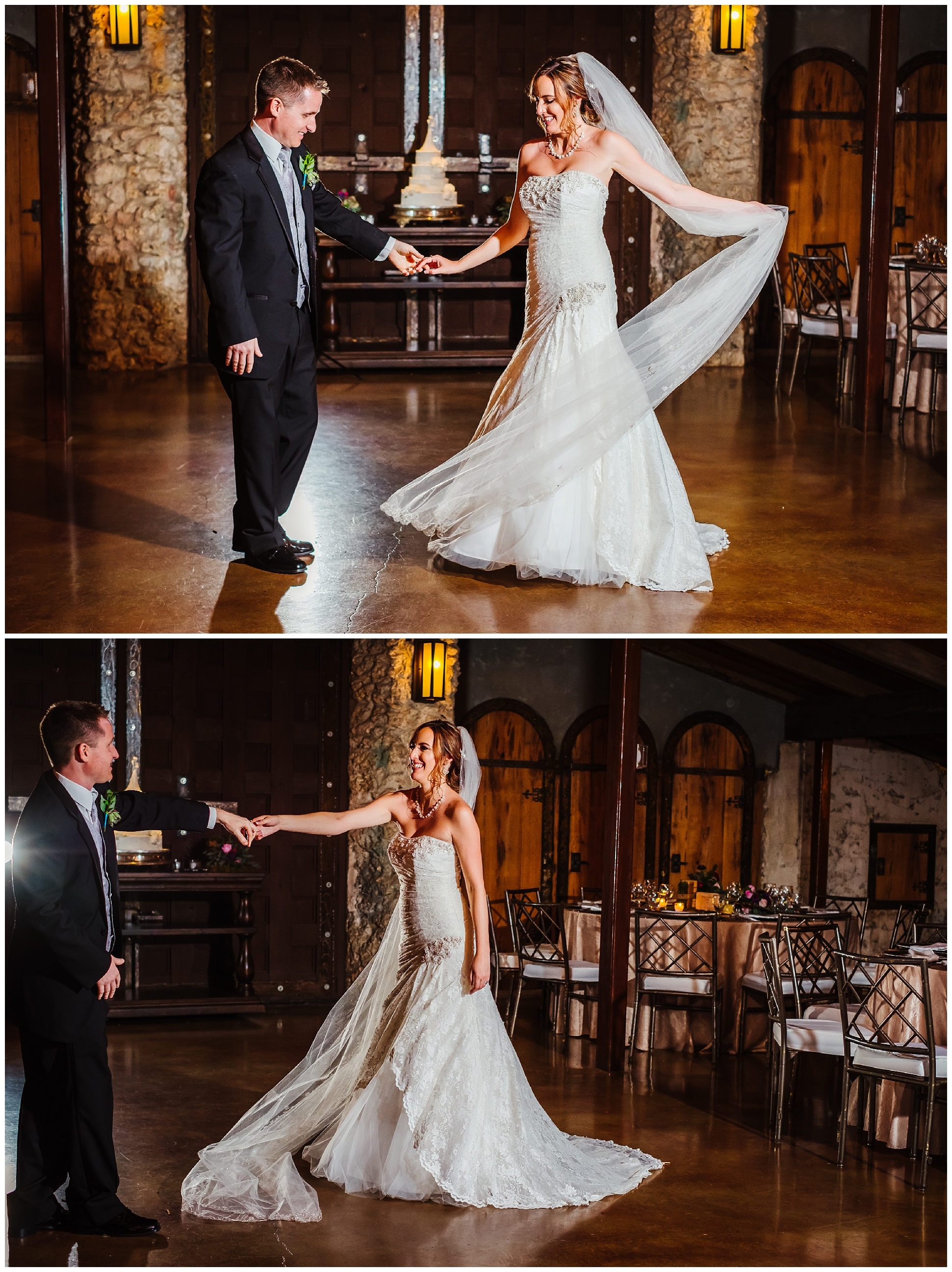 florida-destination-wedding-photographer-enchanted-tropical-miami-homestead-cooper-estate-teal_0065.jpg