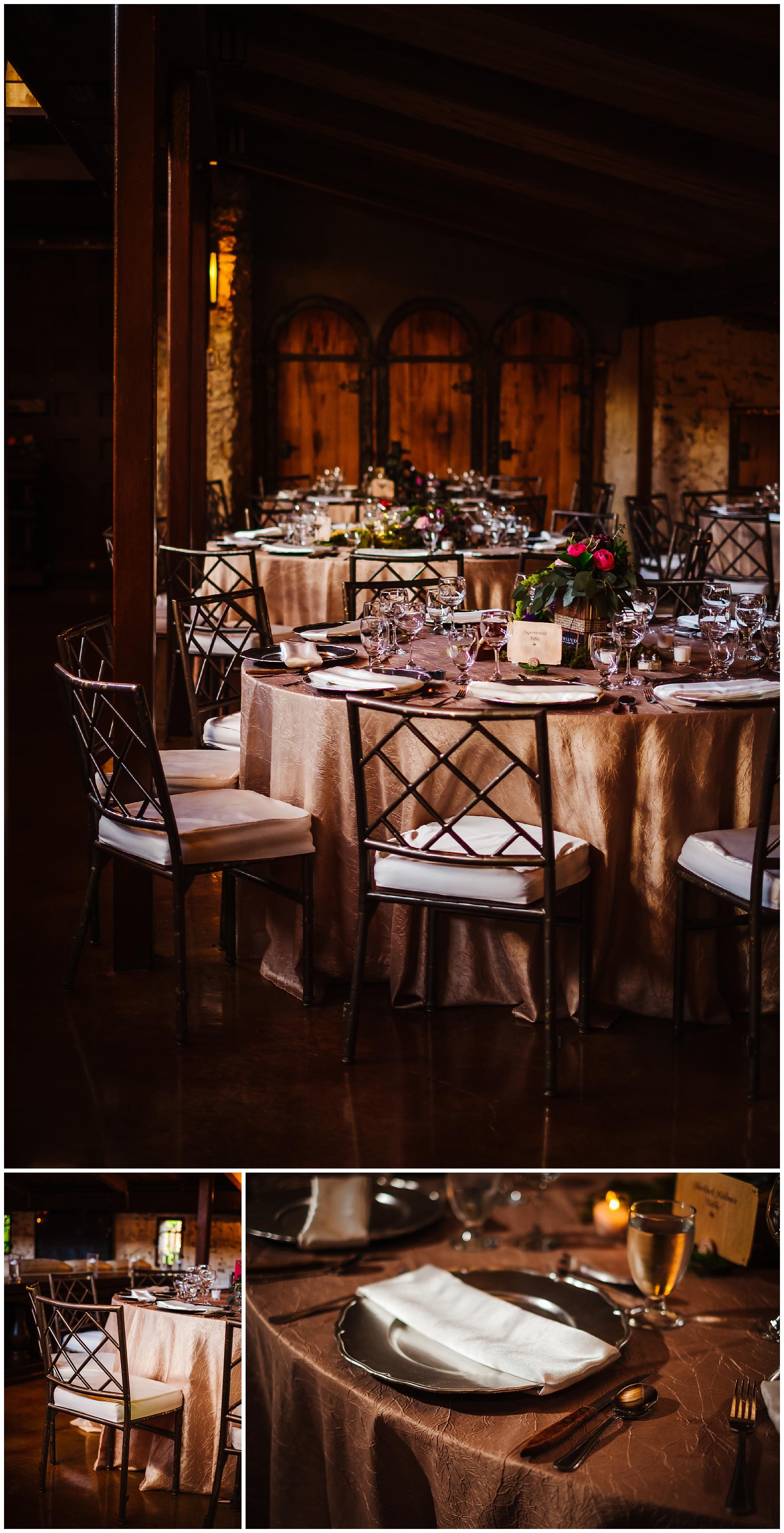 florida-destination-wedding-photographer-enchanted-tropical-miami-homestead-cooper-estate-teal_0067.jpg