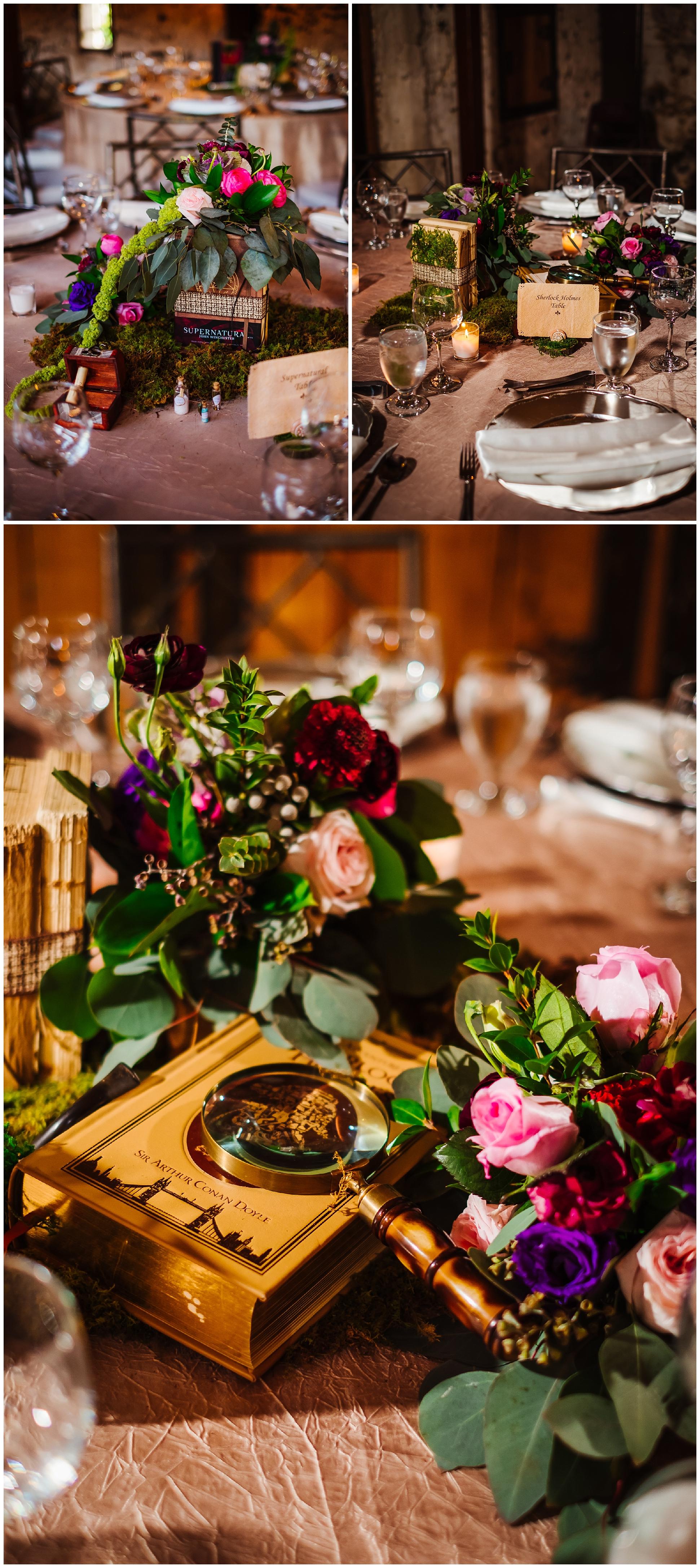 florida-destination-wedding-photographer-enchanted-tropical-miami-homestead-cooper-estate-teal_0068.jpg