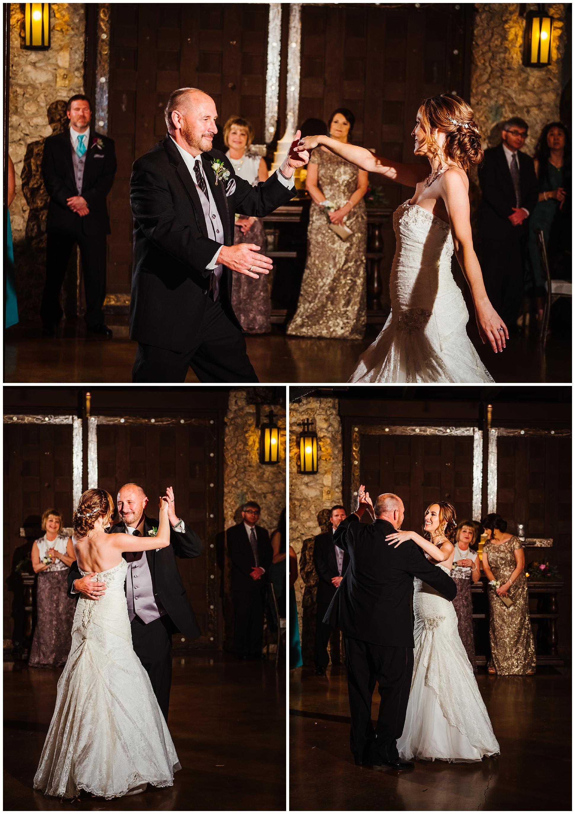 florida-destination-wedding-photographer-enchanted-tropical-miami-homestead-cooper-estate-teal_0082.jpg