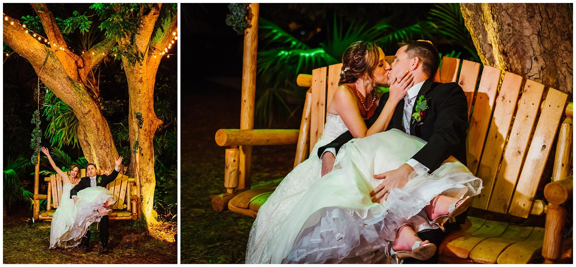florida-destination-wedding-photographer-enchanted-tropical-miami-homestead-cooper-estate-teal_0092.jpg