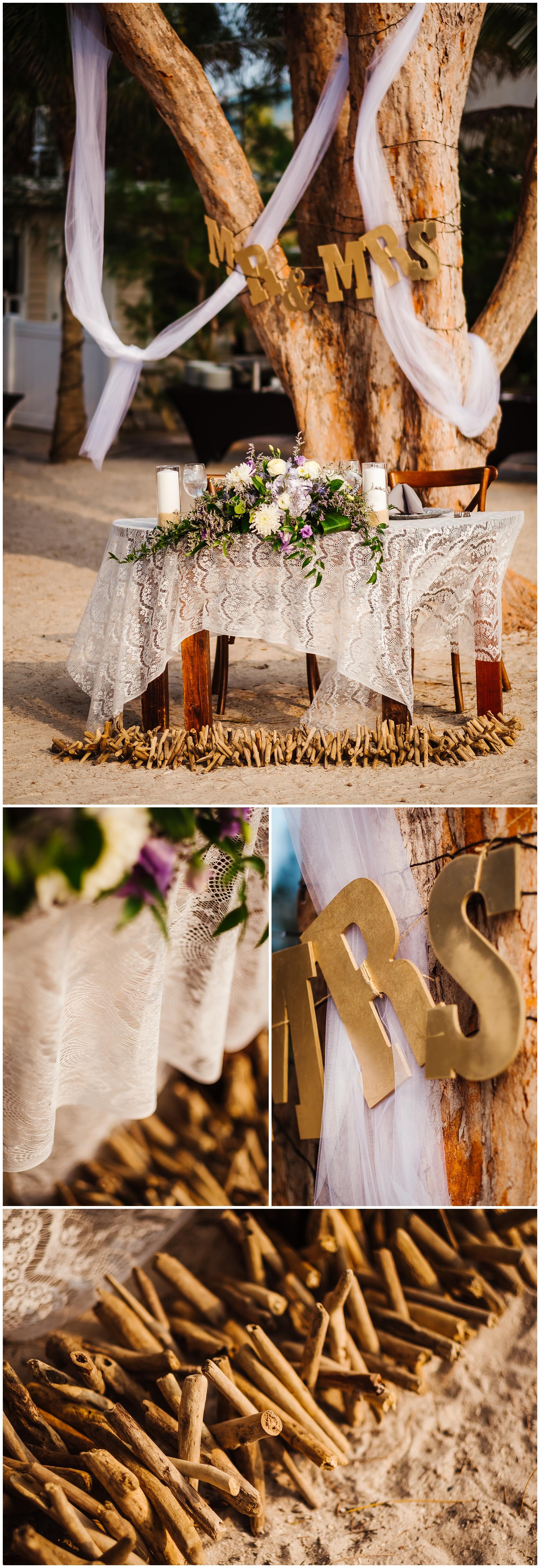 tampa-st-pete-wedding-photographer-indian-rocks-beach-mermaid-train-redhead_0125.jpg