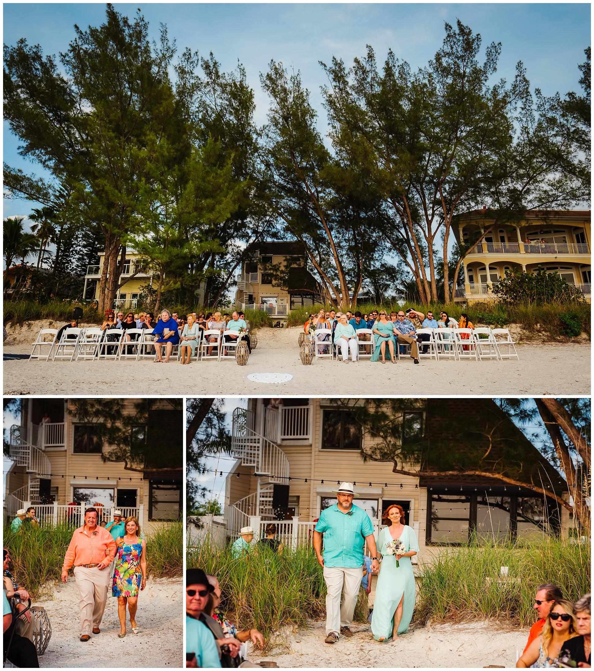 tampa-st-pete-wedding-photographer-indian-rocks-beach-mermaid-train-redhead_0128.jpg