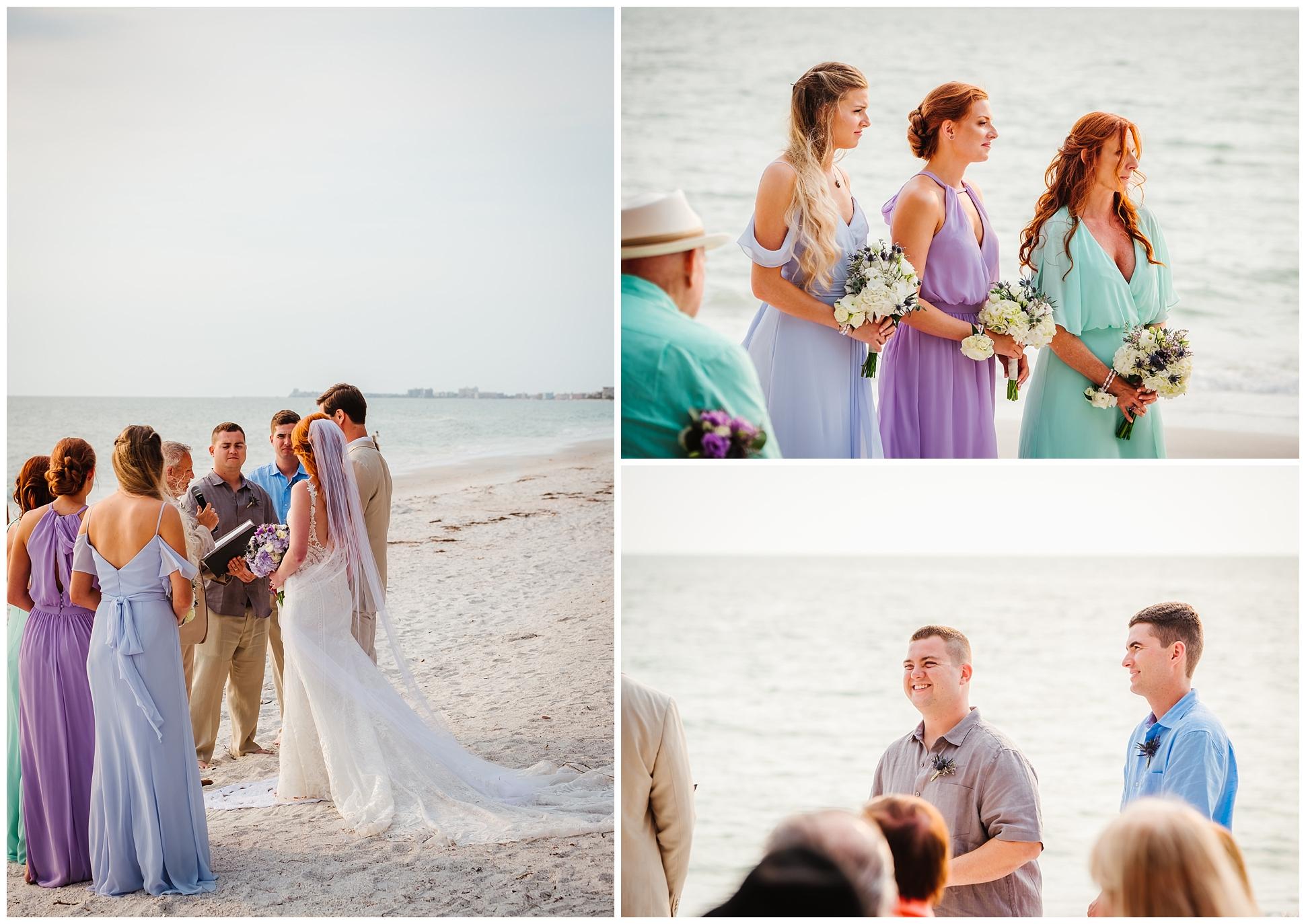 tampa-st-pete-wedding-photographer-indian-rocks-beach-mermaid-train-redhead_0132.jpg