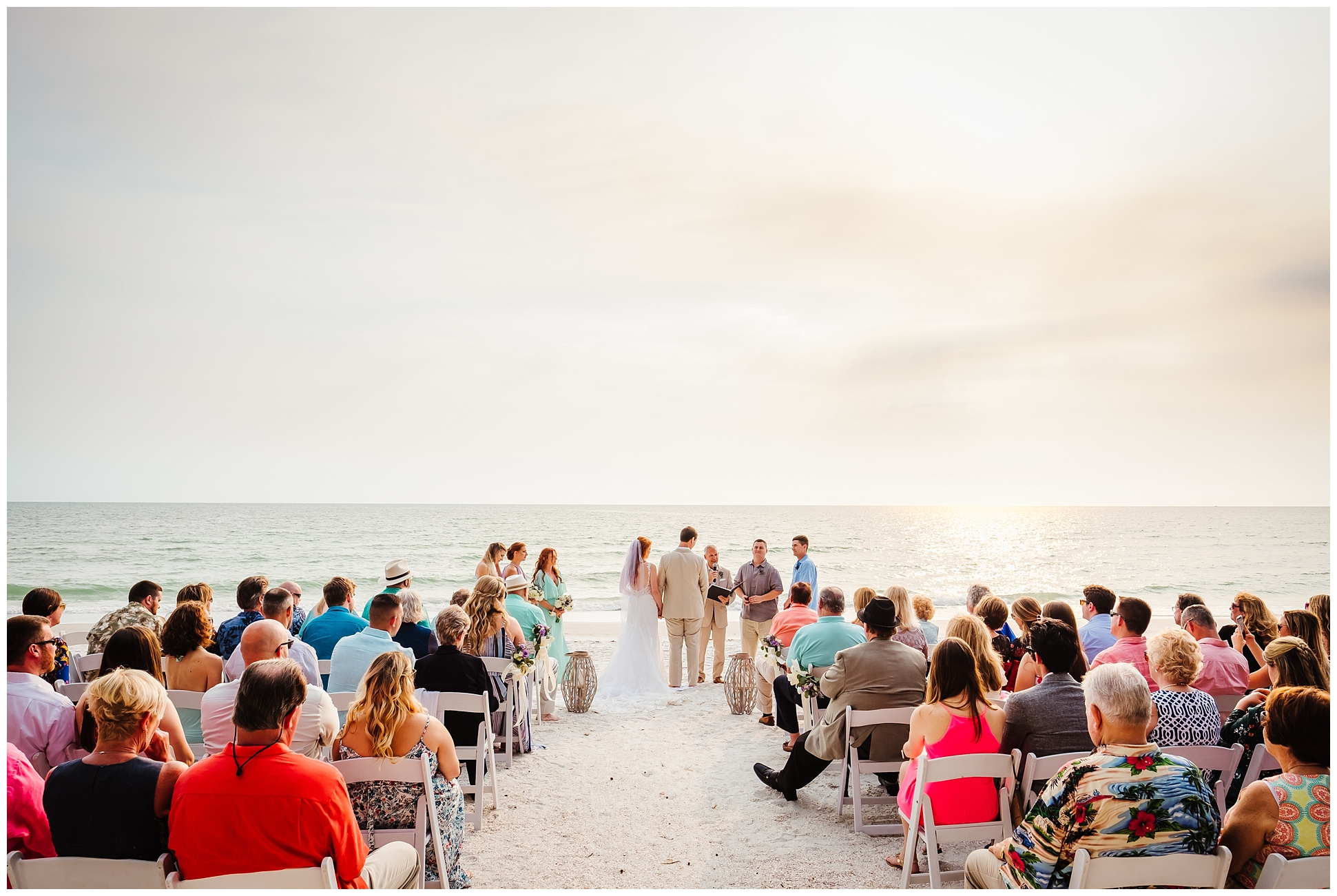 tampa-st-pete-wedding-photographer-indian-rocks-beach-mermaid-train-redhead_0135.jpg