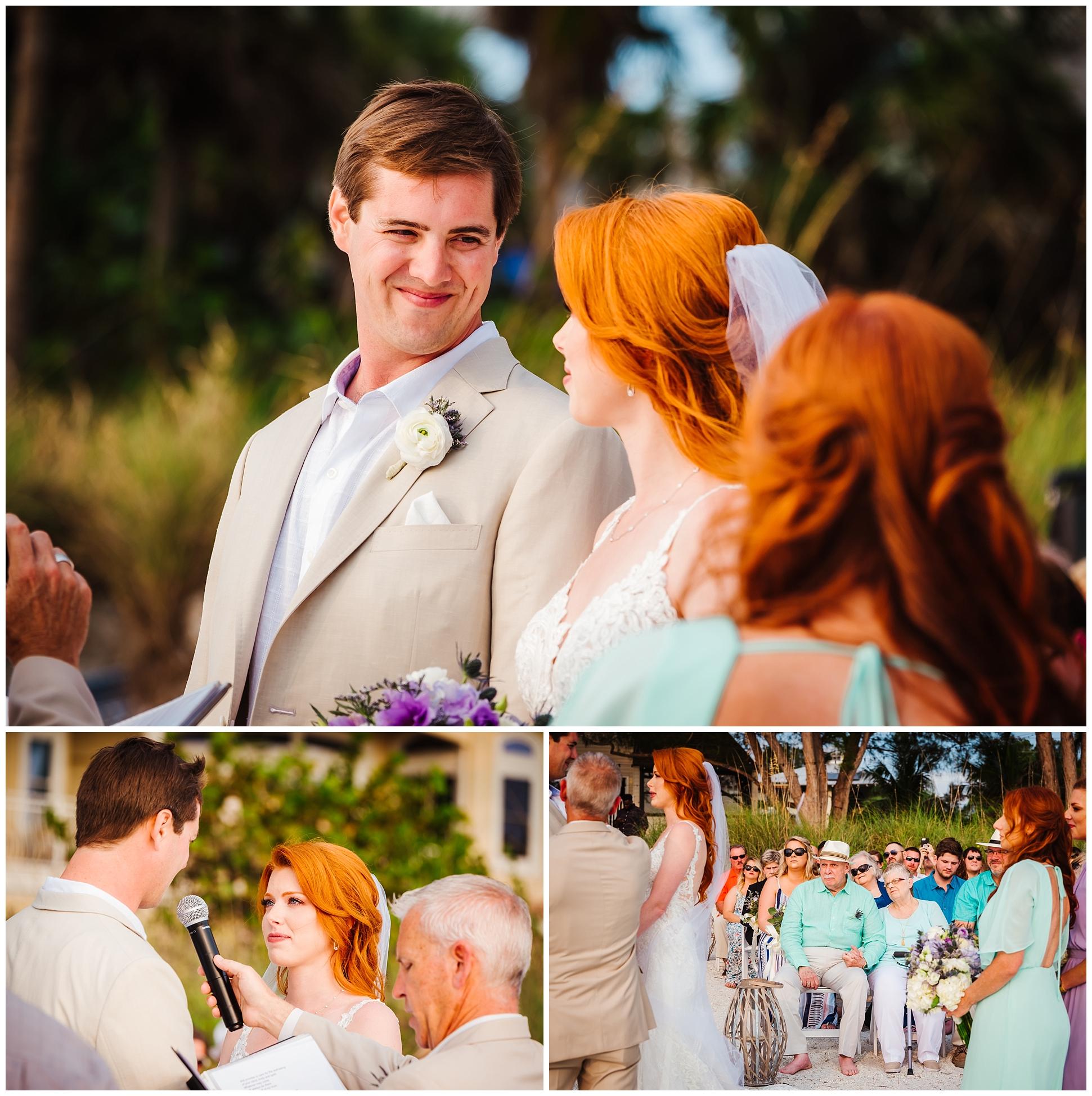 tampa-st-pete-wedding-photographer-indian-rocks-beach-mermaid-train-redhead_0136.jpg