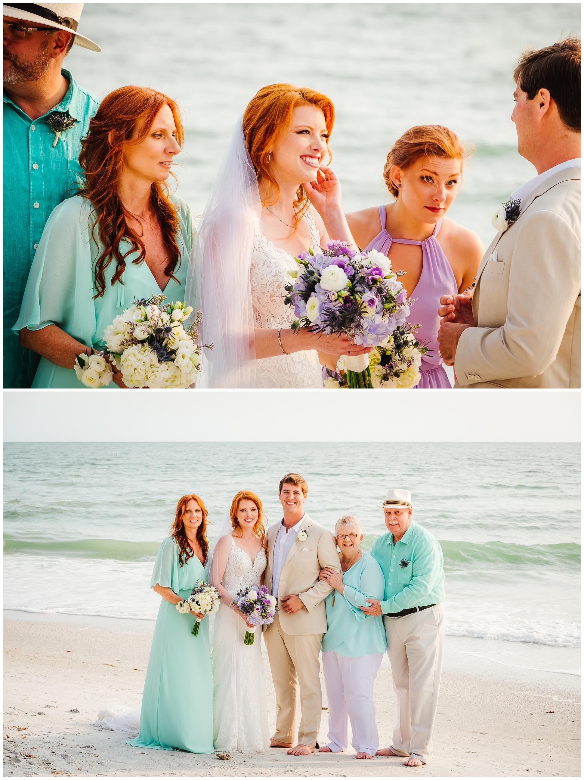 tampa-st-pete-wedding-photographer-indian-rocks-beach-mermaid-train-redhead_0143.jpg