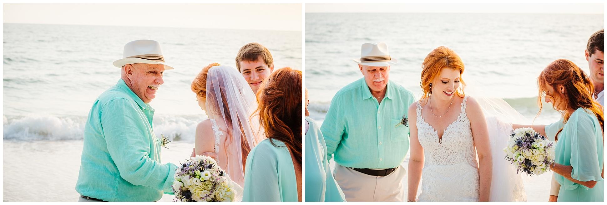 tampa-st-pete-wedding-photographer-indian-rocks-beach-mermaid-train-redhead_0144.jpg
